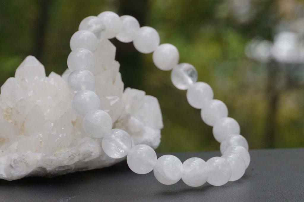himaraya-manikaran-bracelet12