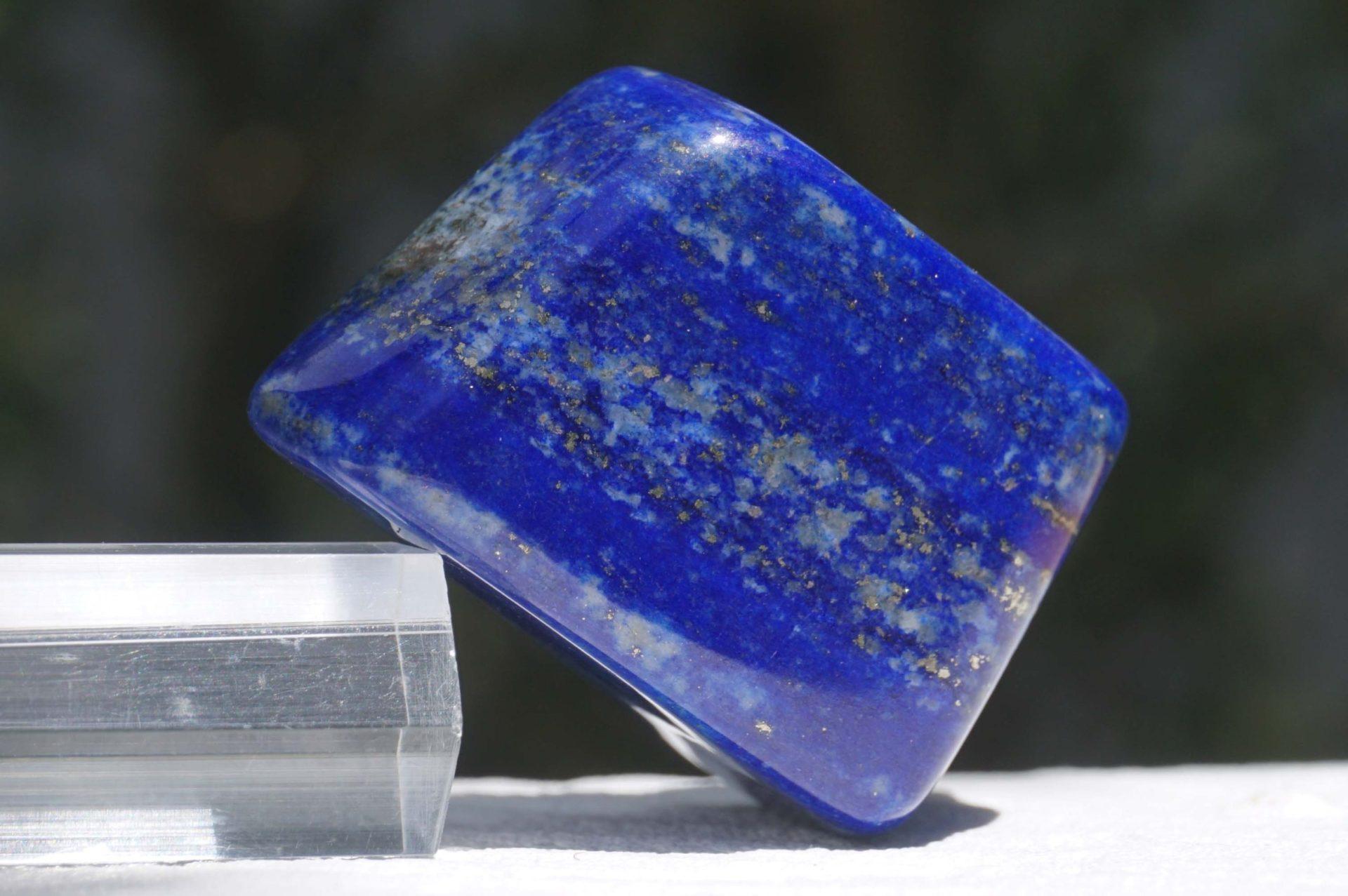 lapis-lazuli-tanble12