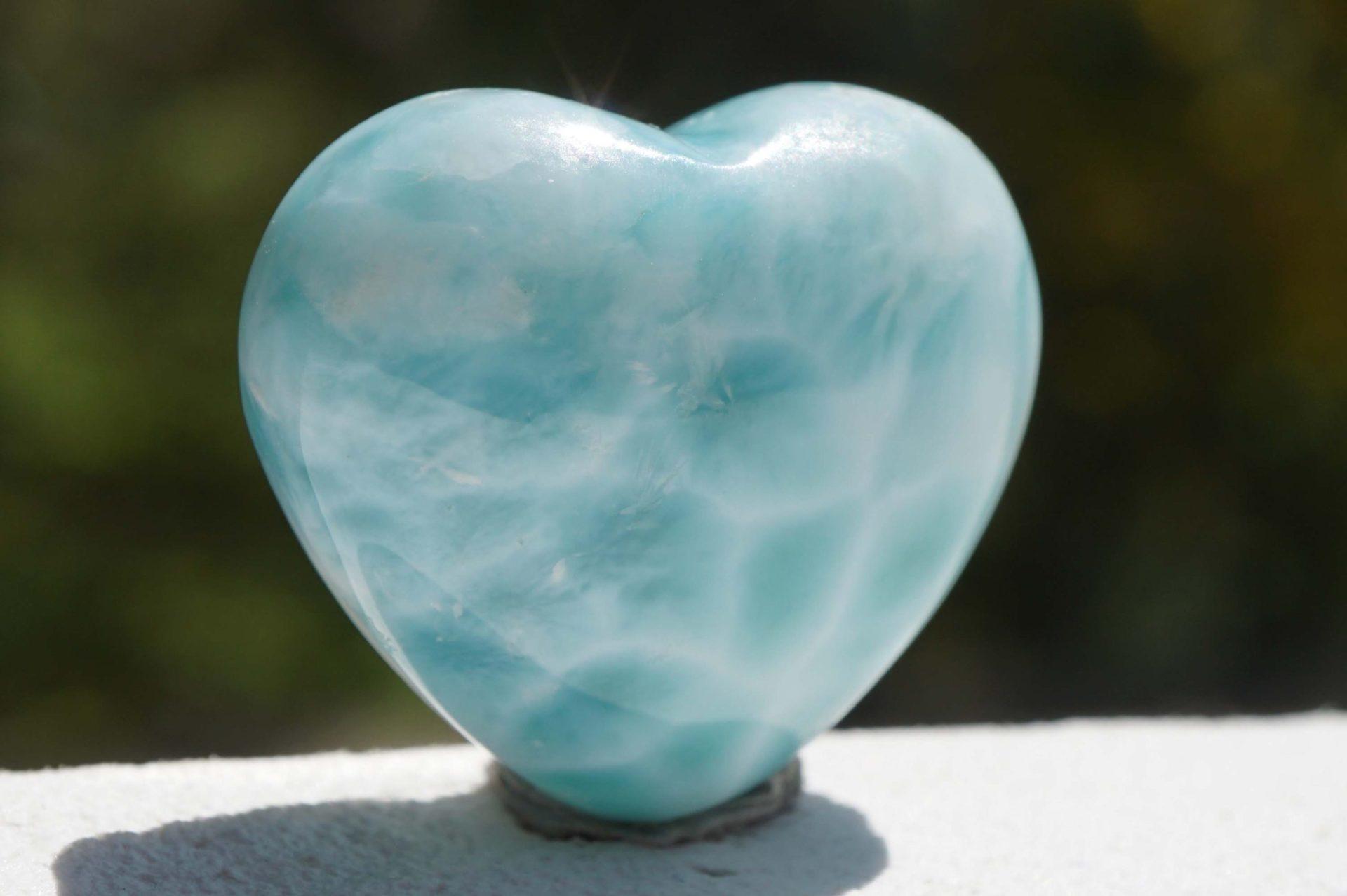 larimar-heart01