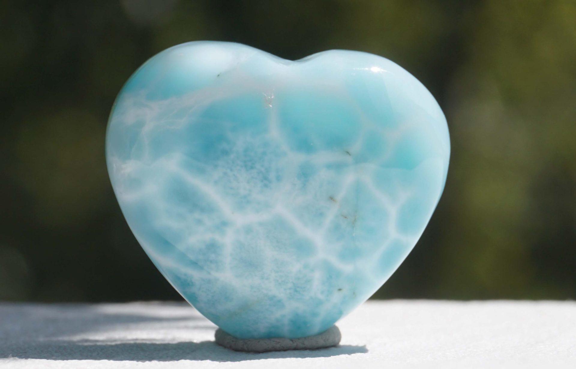 larimar-heart03