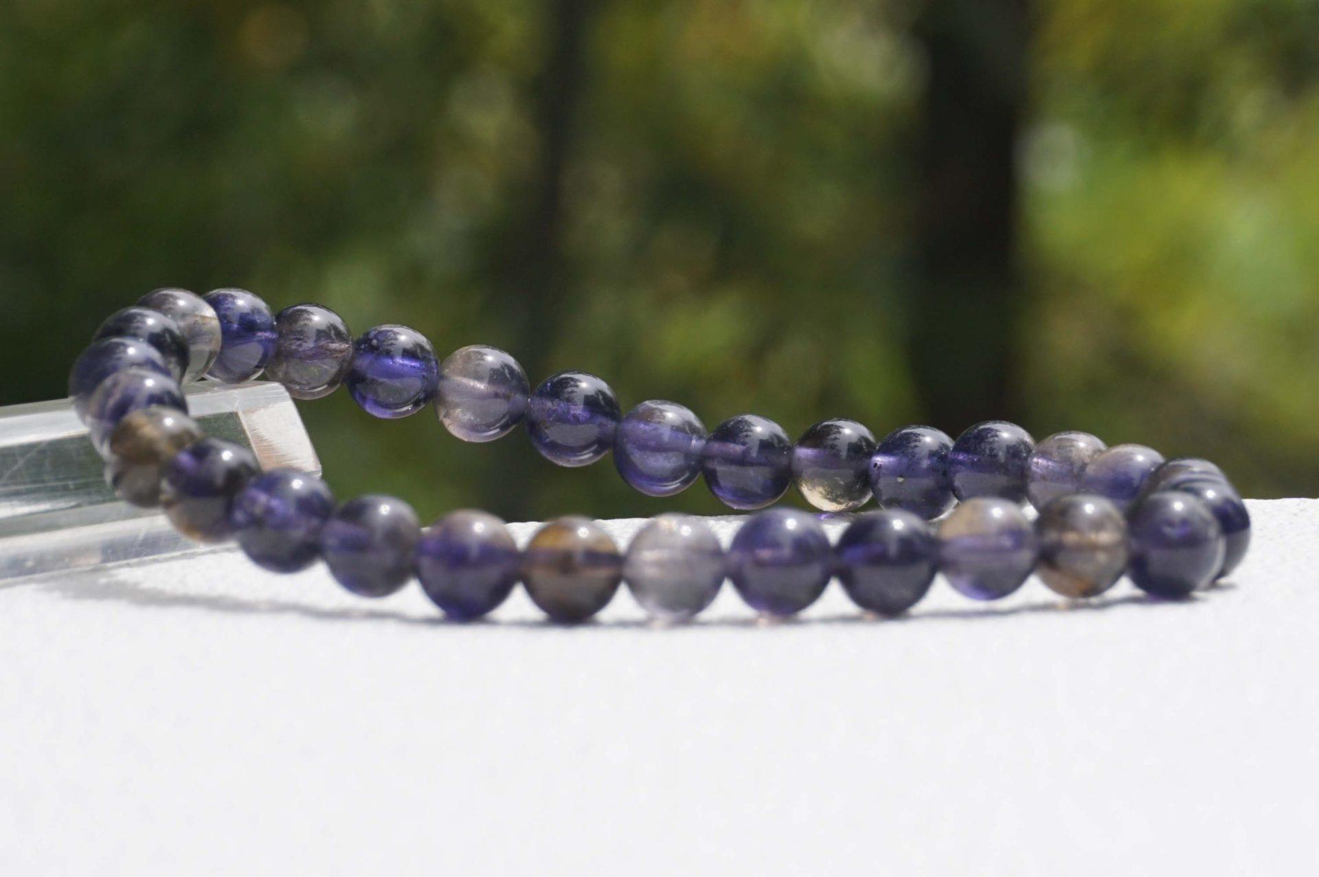 lolite-bracelet-02