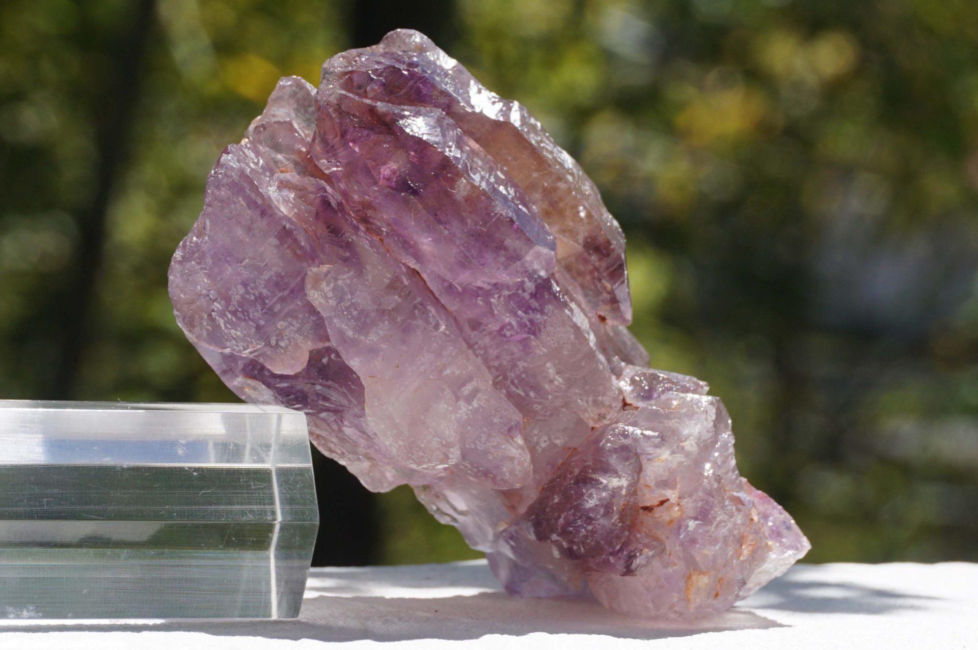 mondo-quartz39