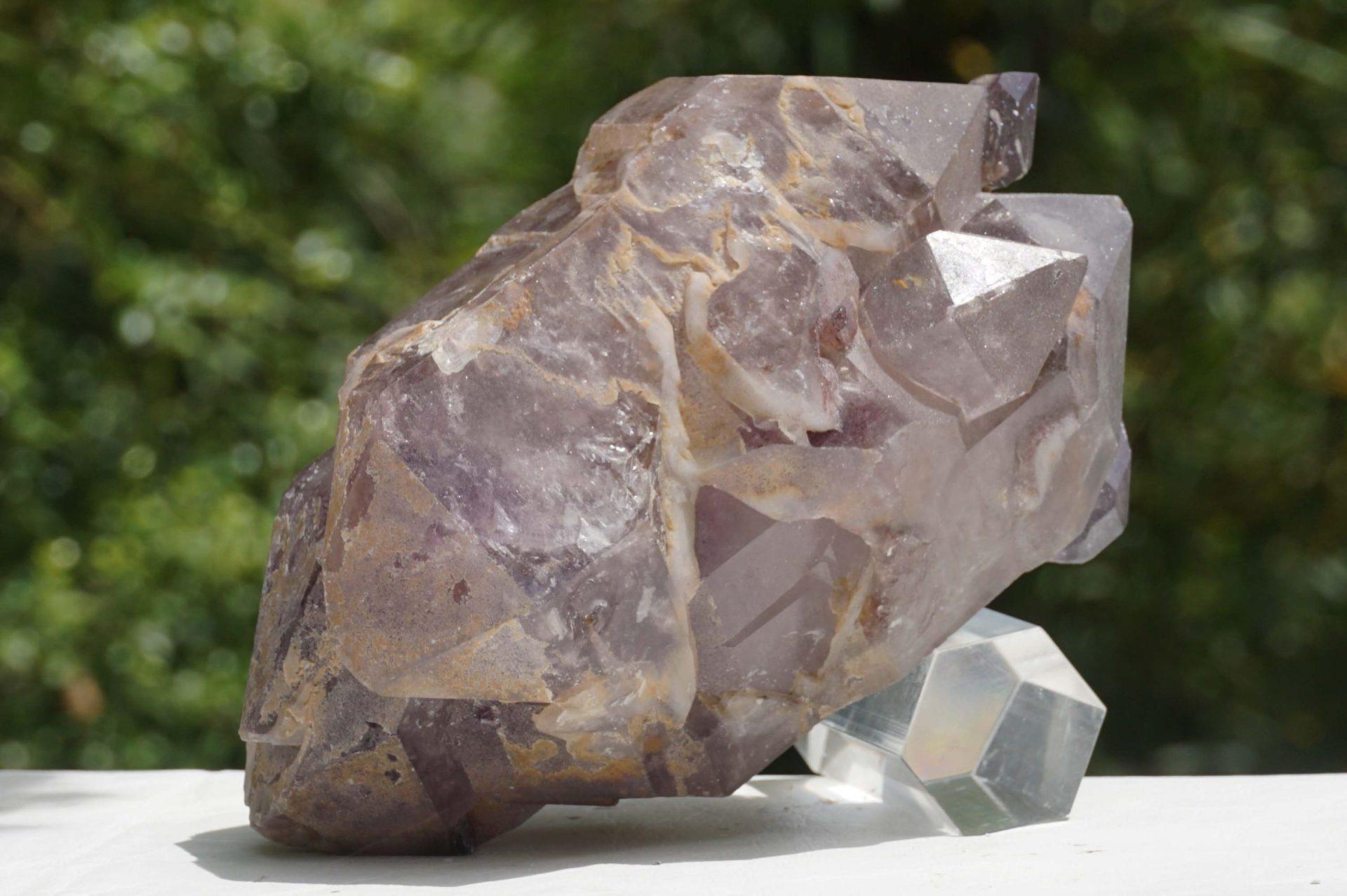 mondo-quartz45