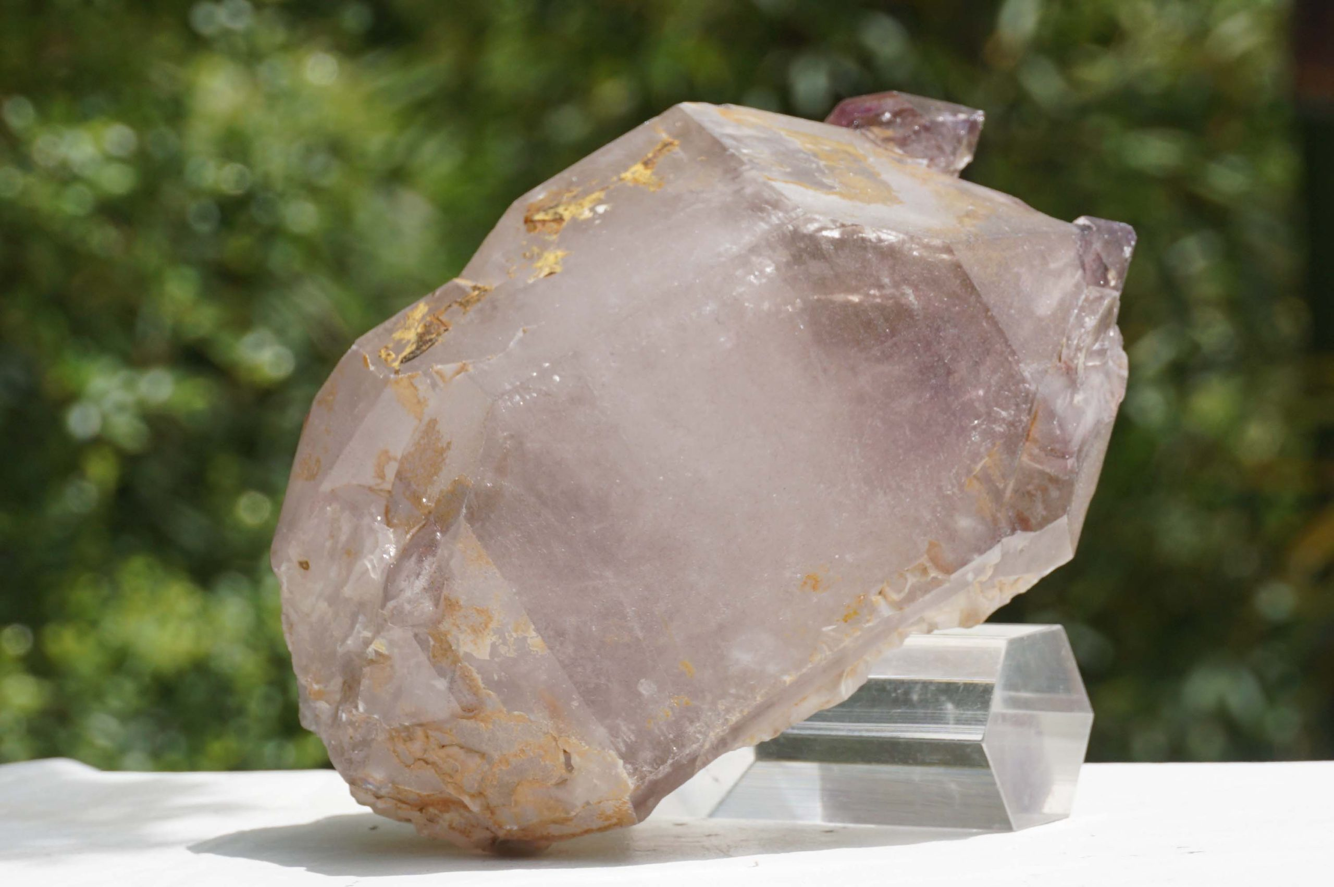 mondo-quartz46