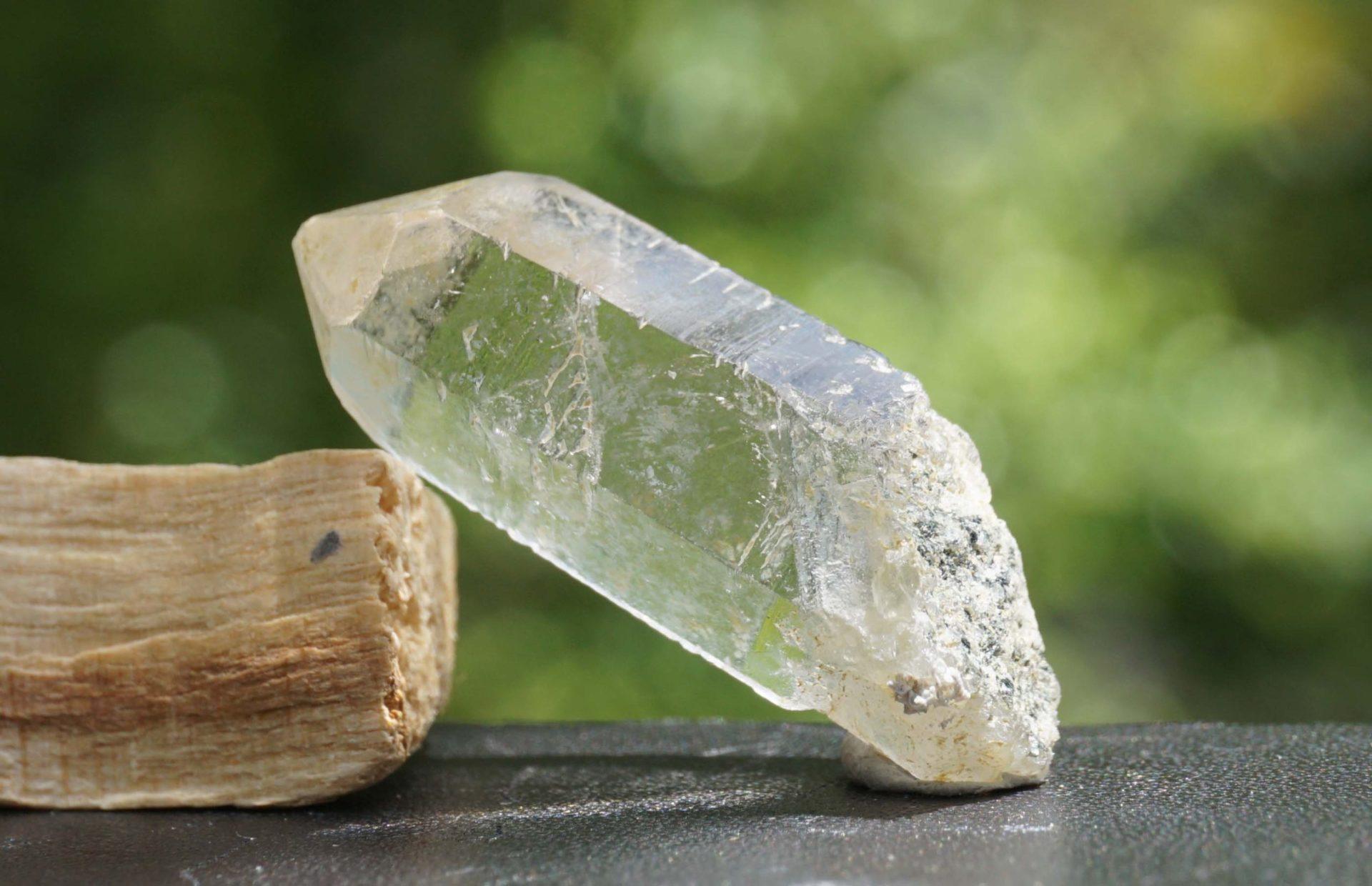 mondo-quartz47