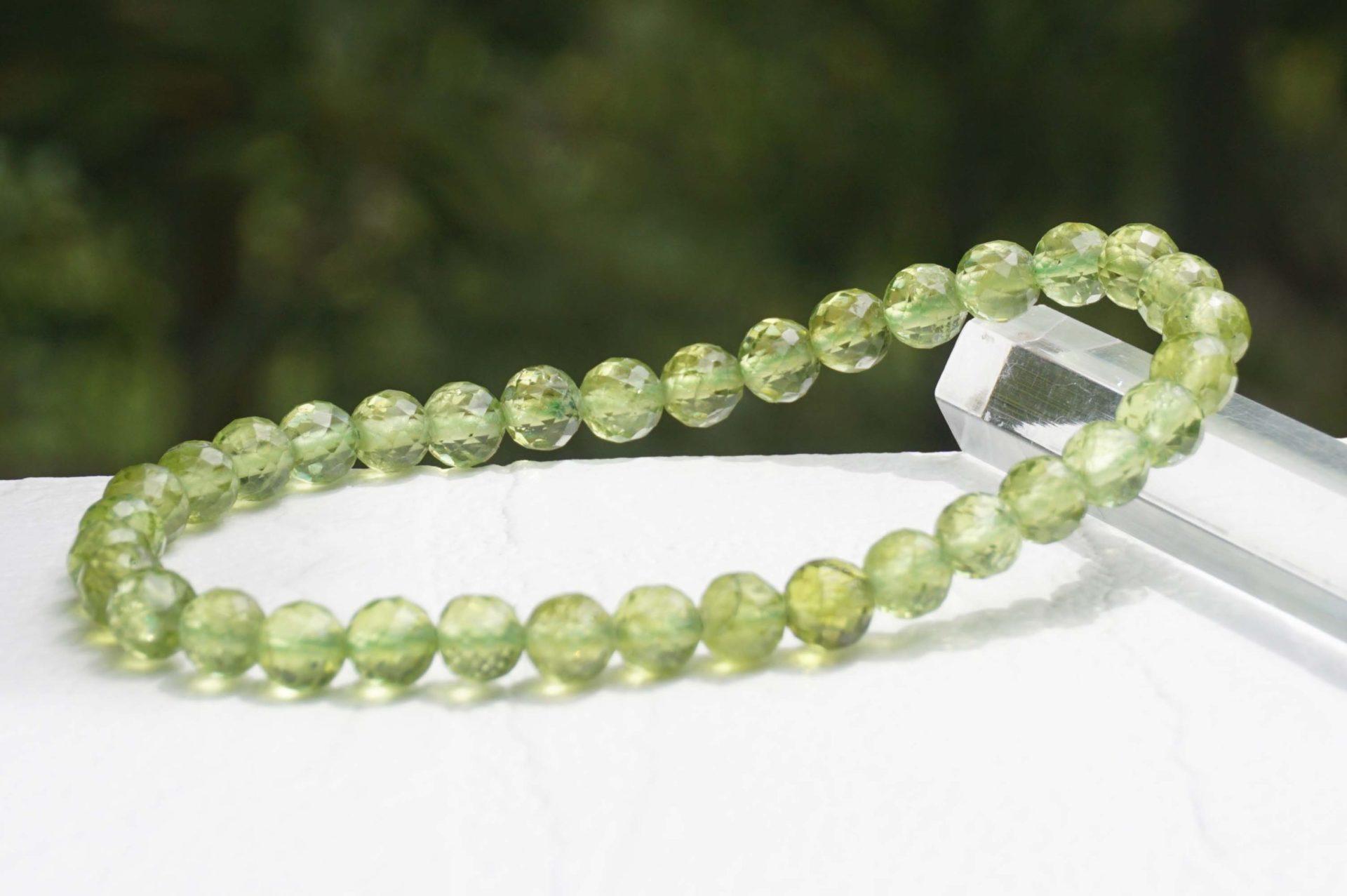 peridot-bracelet07