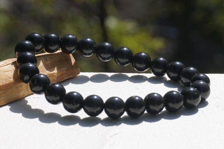 sanukaite-bracelet01