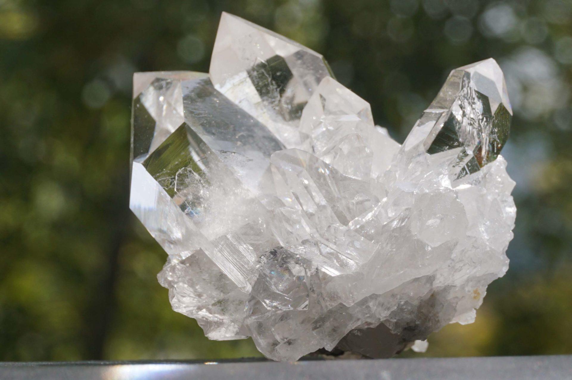 tomazgonzaga-crystal-cluster10