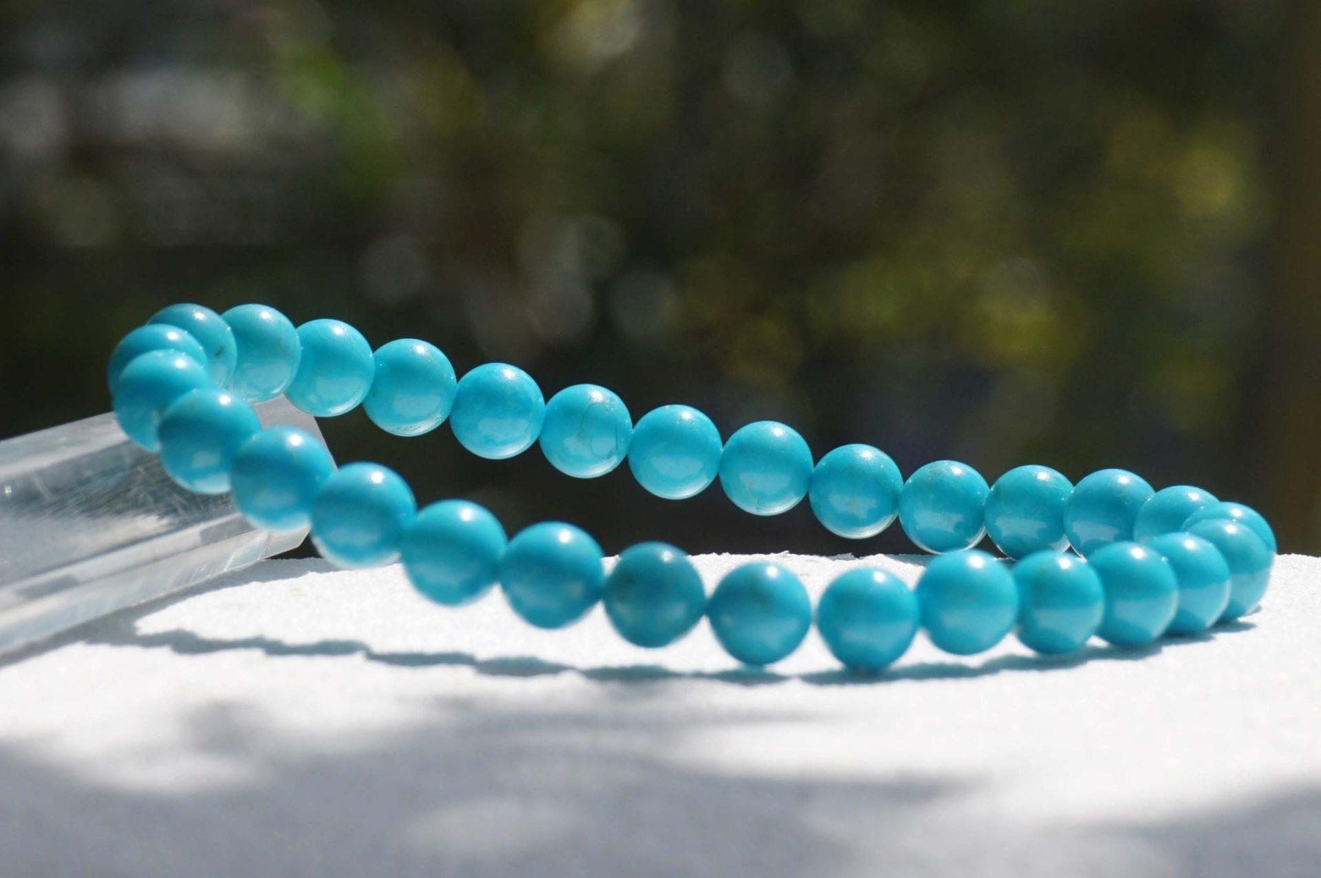 turquoise-bracelet04