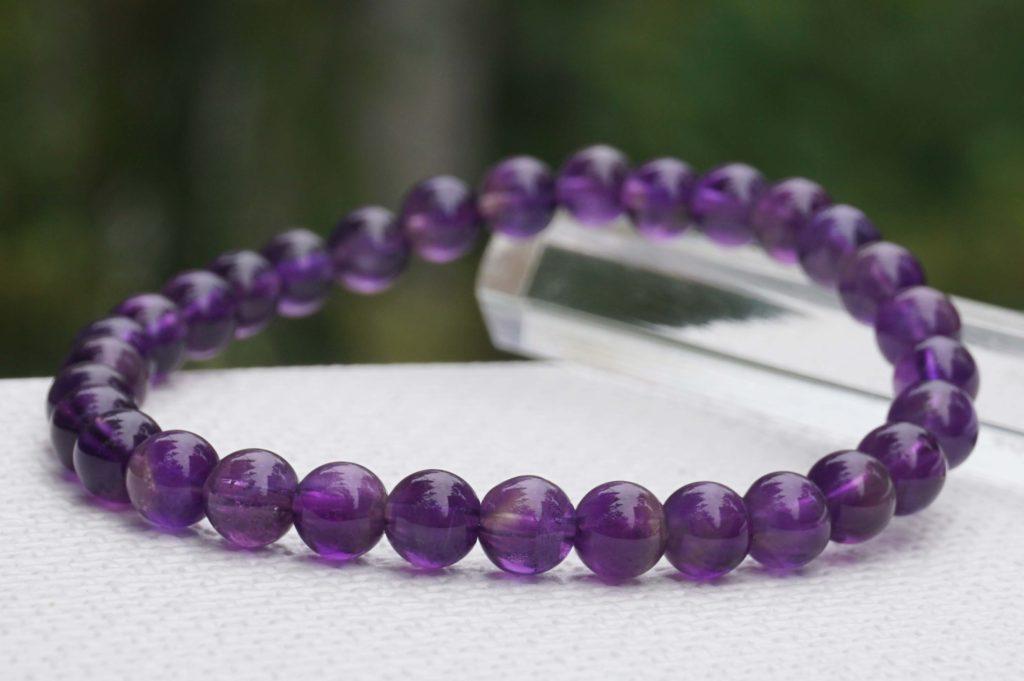amethyst-bracelet01