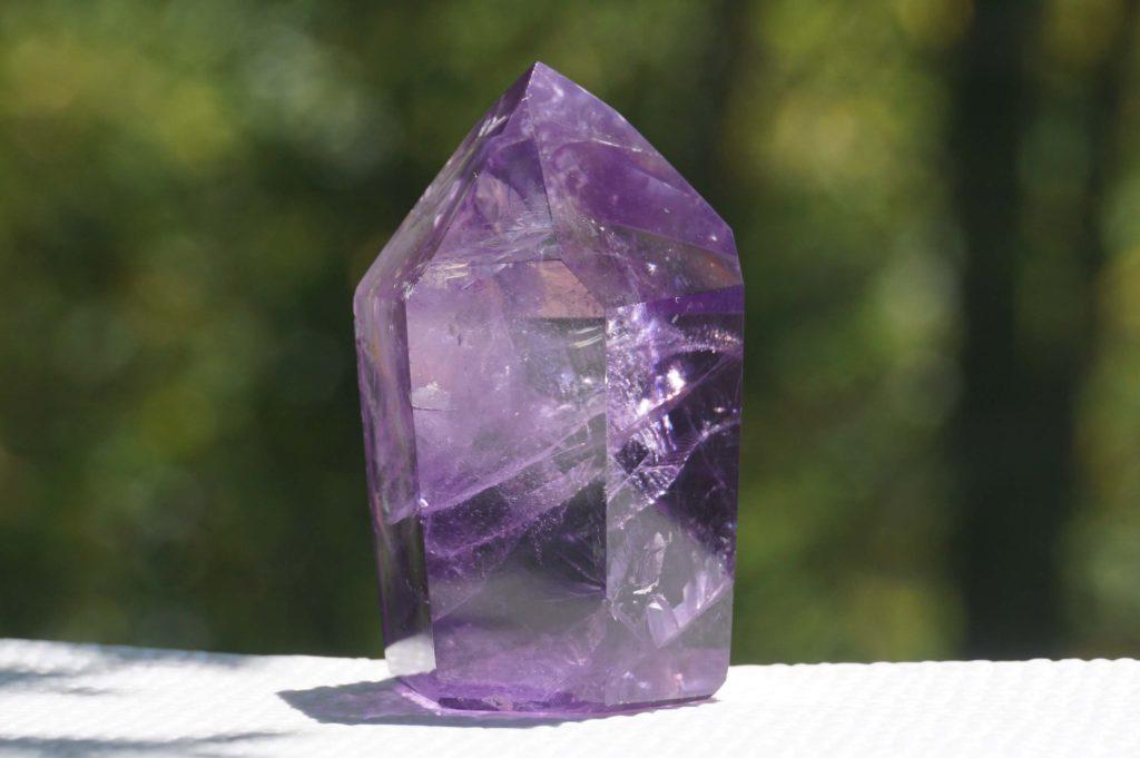 bahia-amethyst-point06