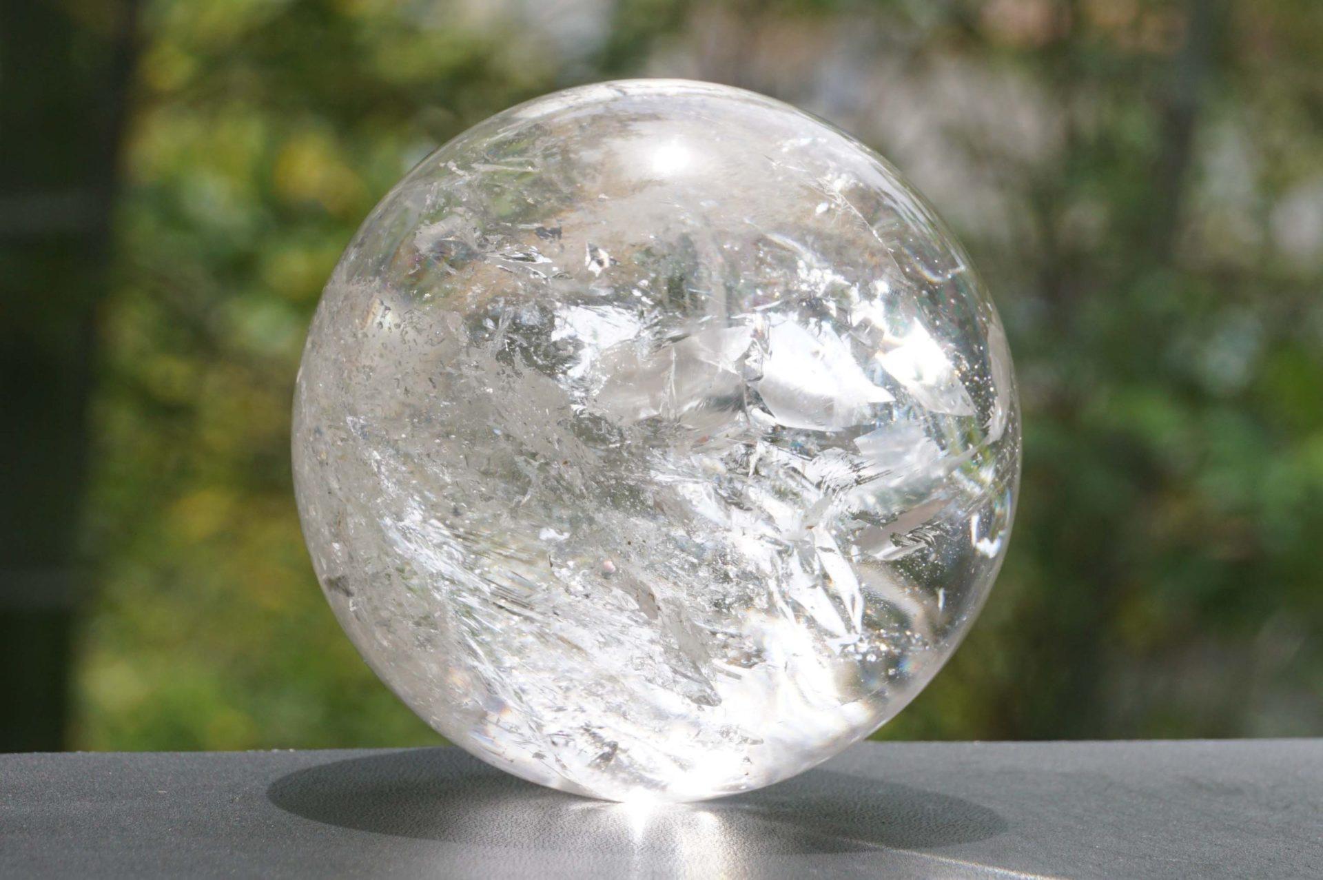bahia-lemurain-sphere02