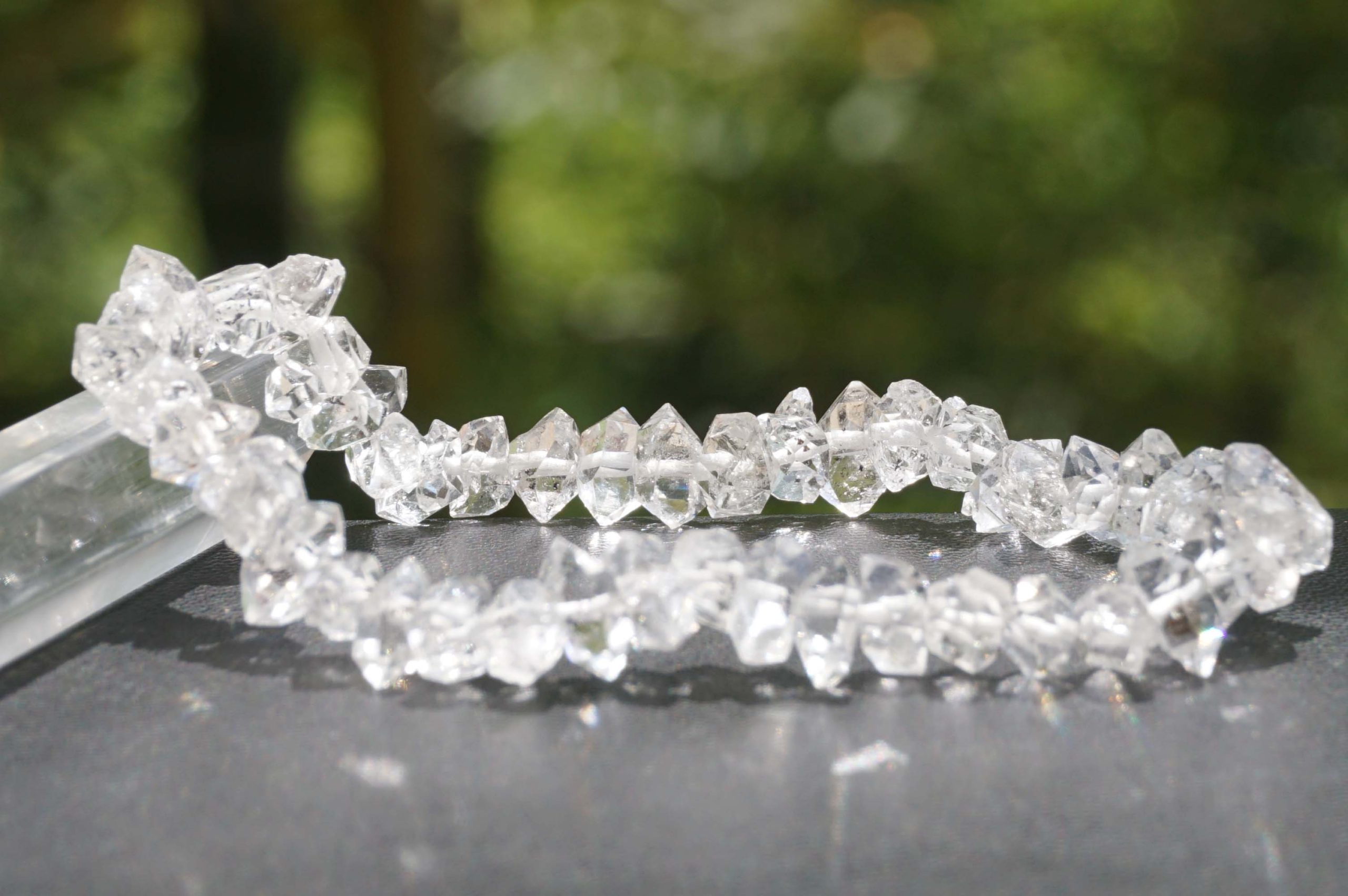 herkimer-diamond-bracelet