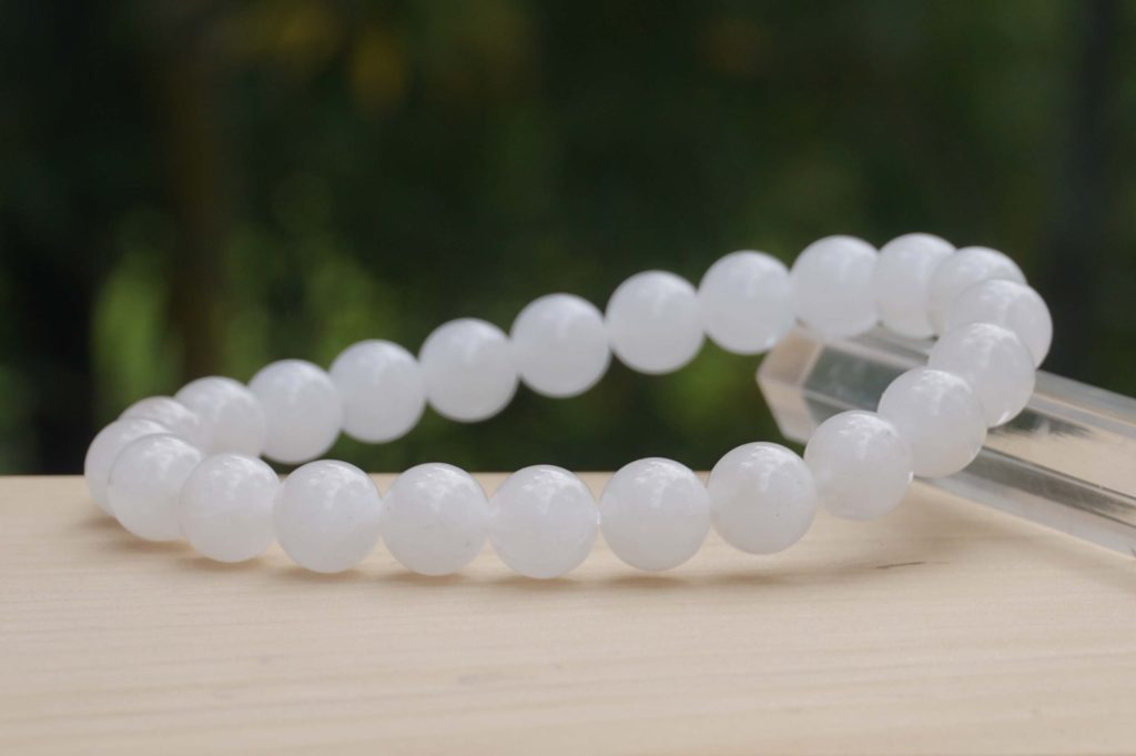 kousyuu-otome-quartz-bracelet03
