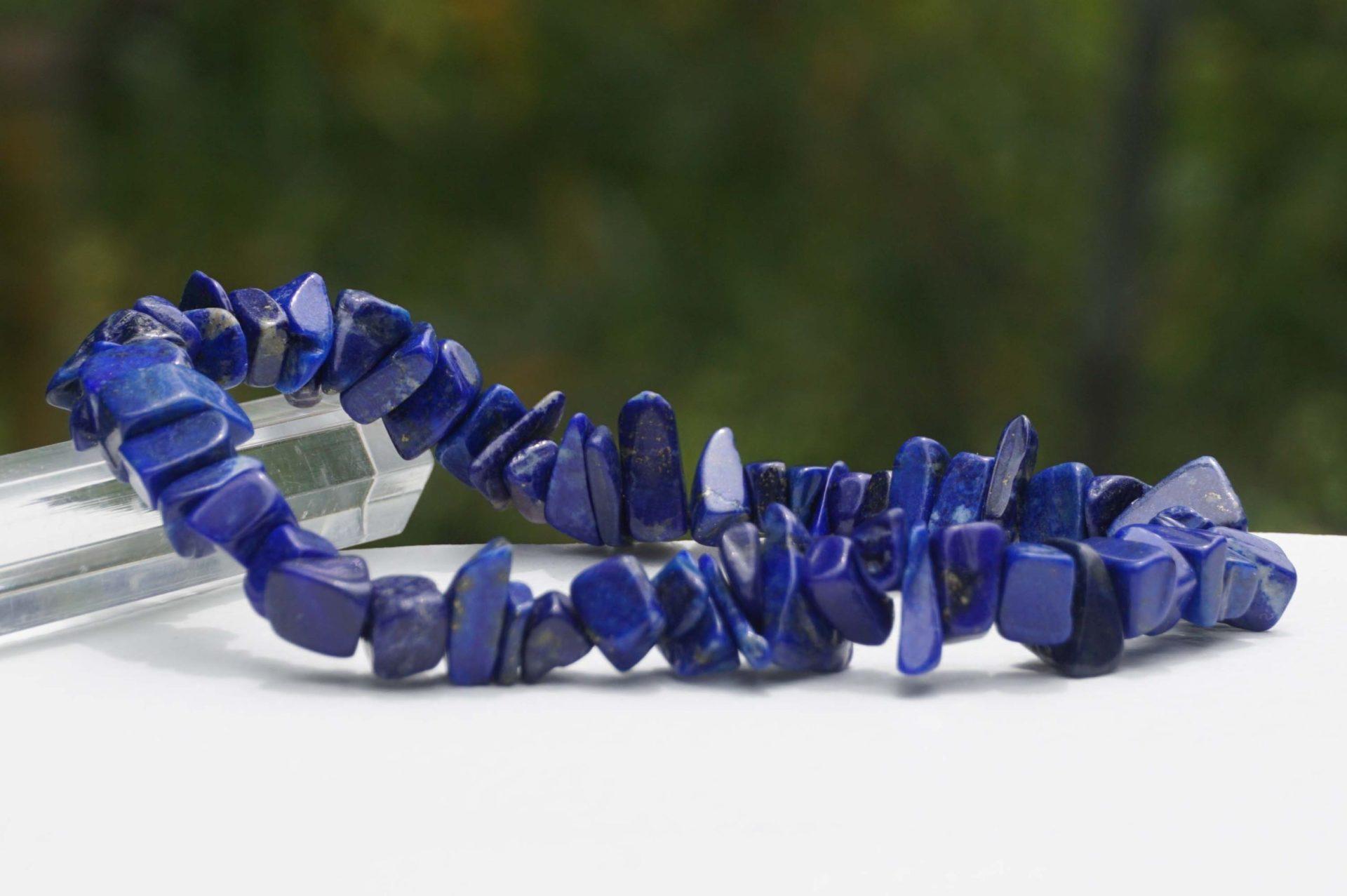 lapis-lazuli-brecelet-10