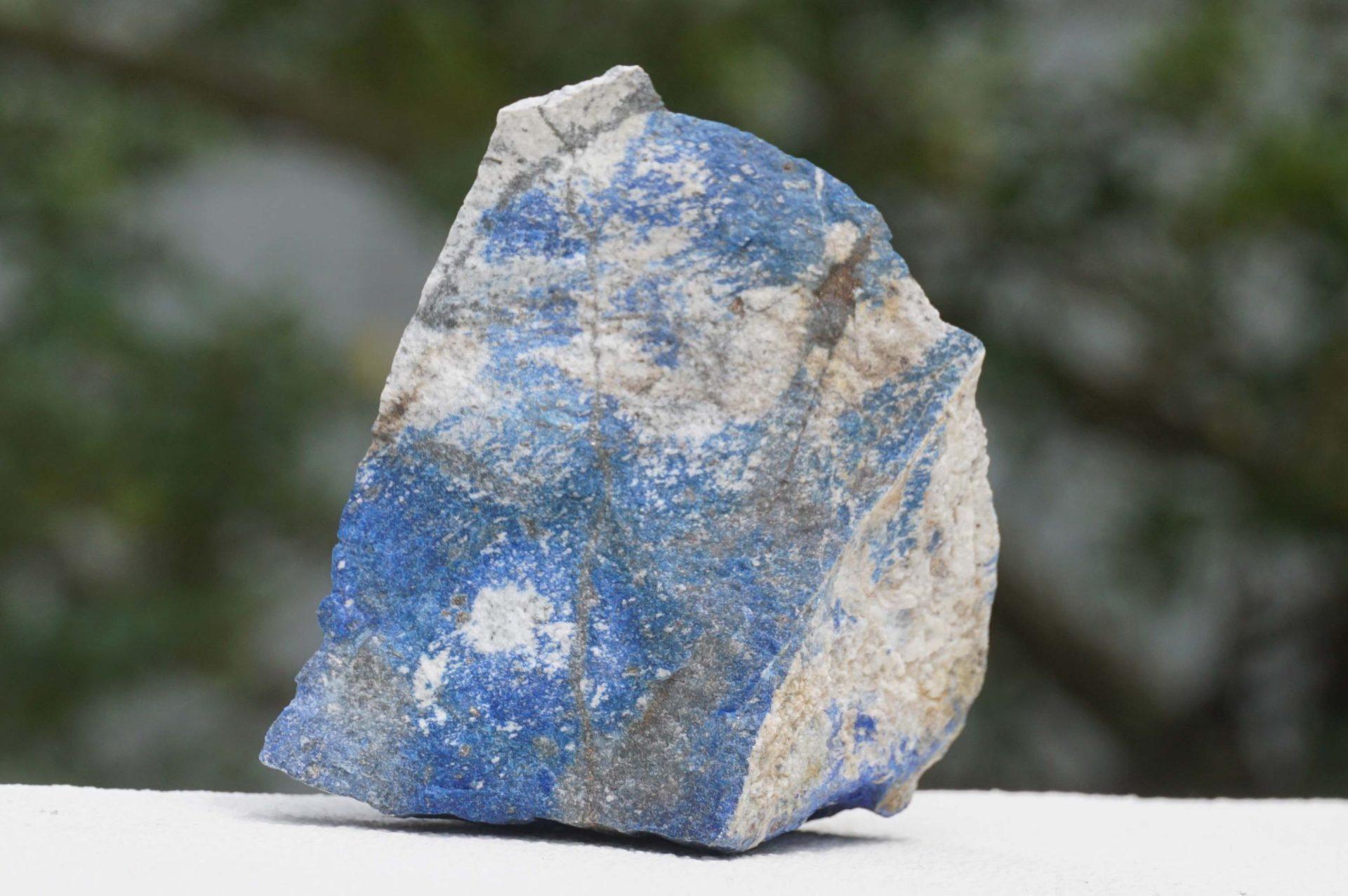 lapis-lazuli-natural04