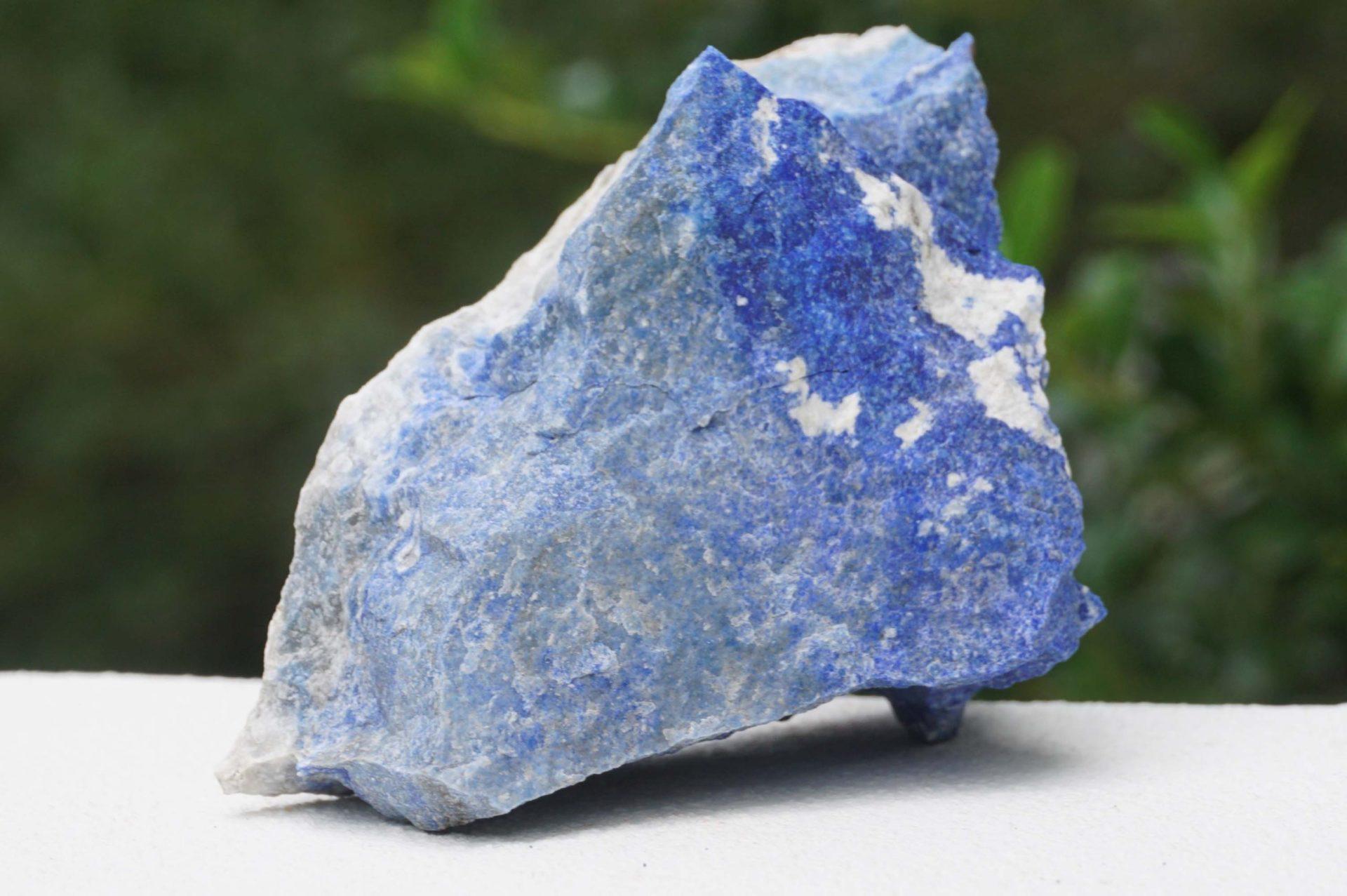 lapis-lazuli-natural06