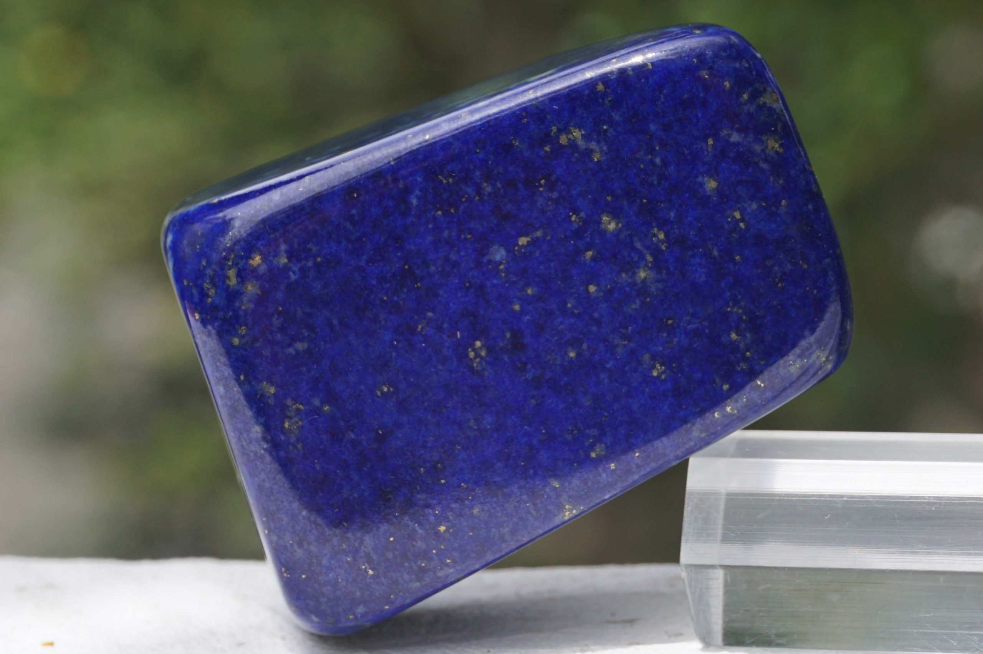 lapis-lazuli-tanble14