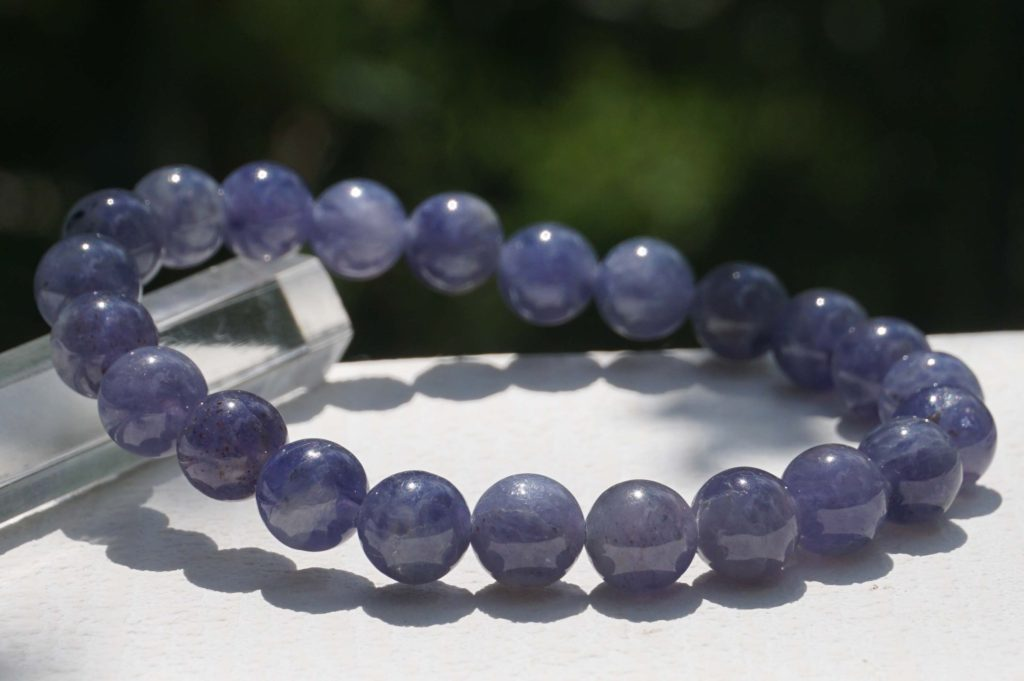 lolite-bracelet-03