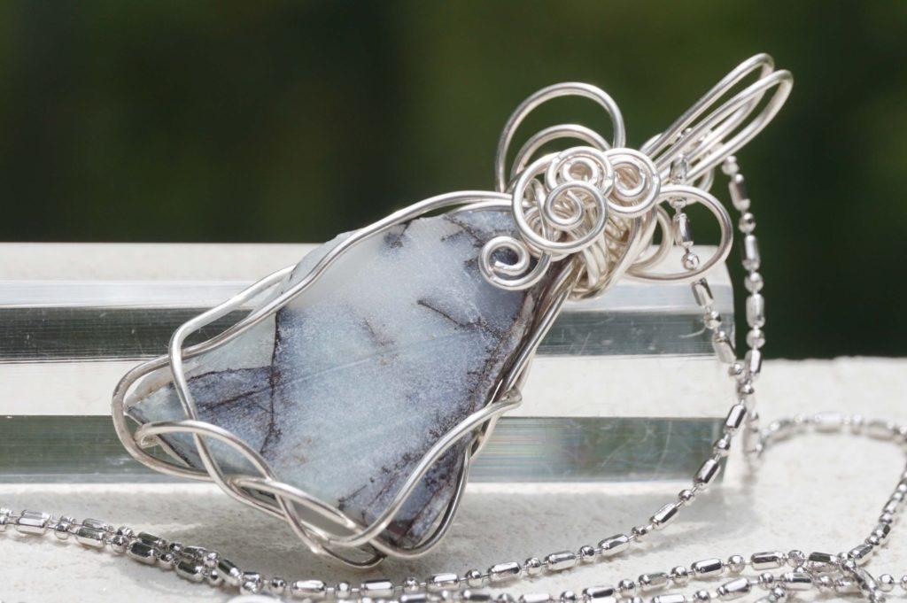 mt.shasta-opal-wire01