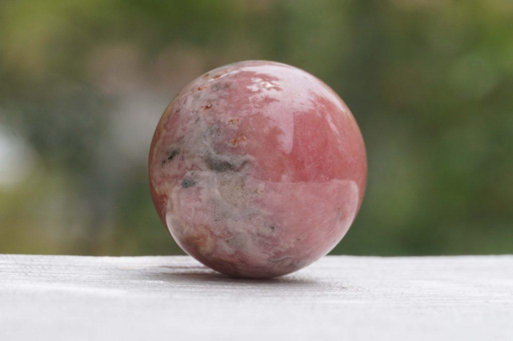 rhodochrosite-sphere09