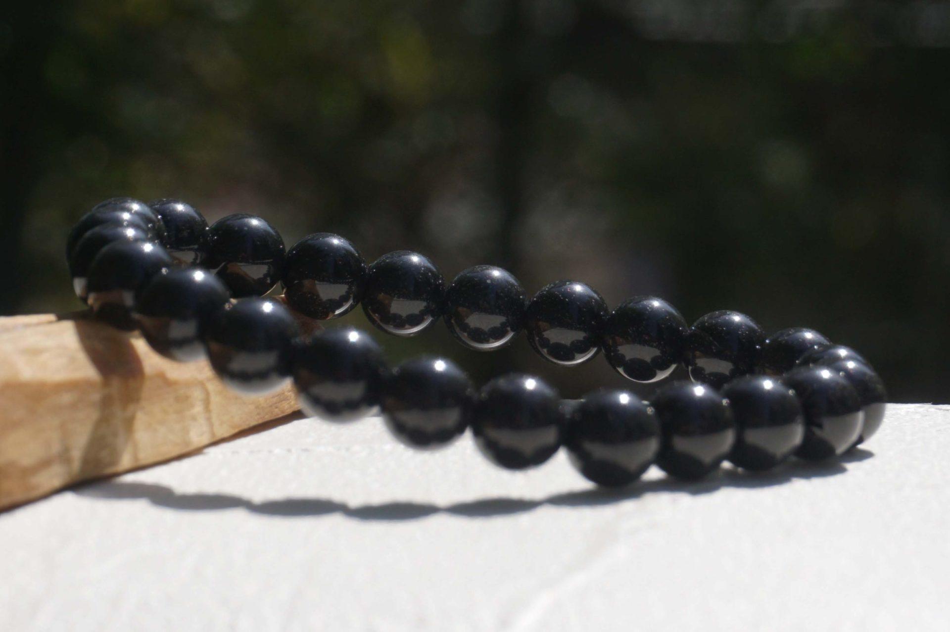 sanukaite-bracelet02