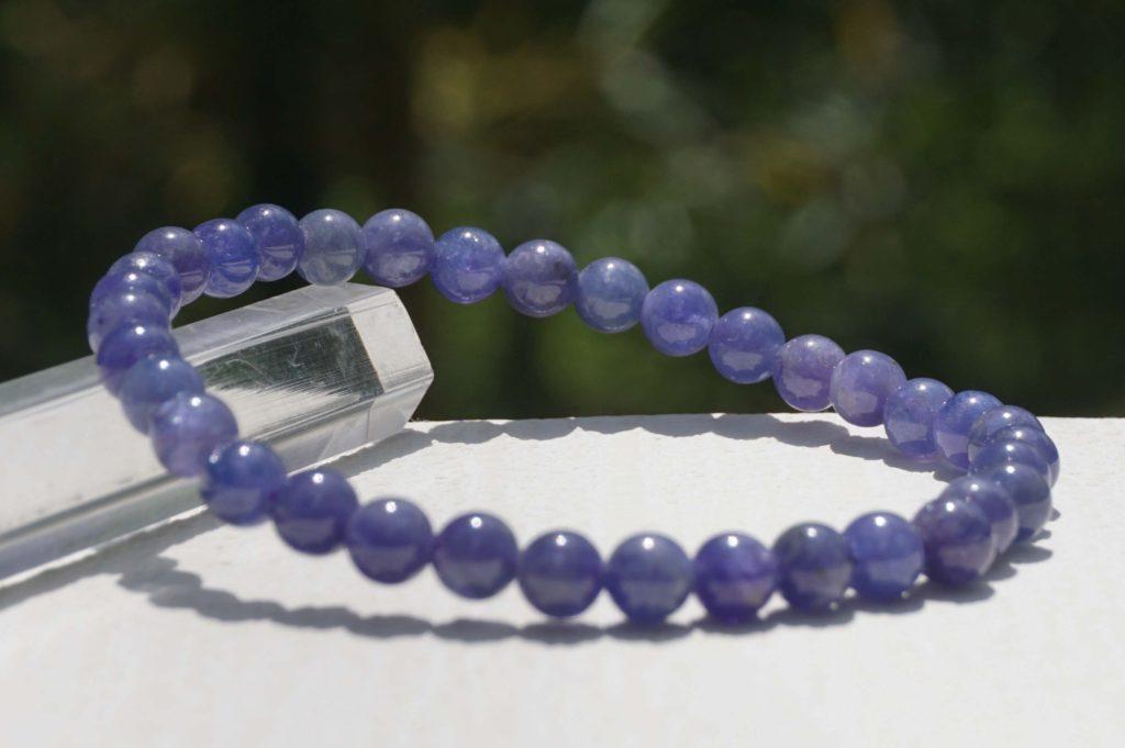 tanzanite-bracelet-02-5