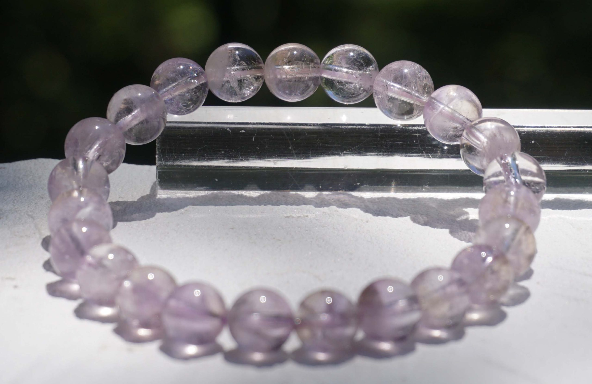 amethyst-ele-bracelet01