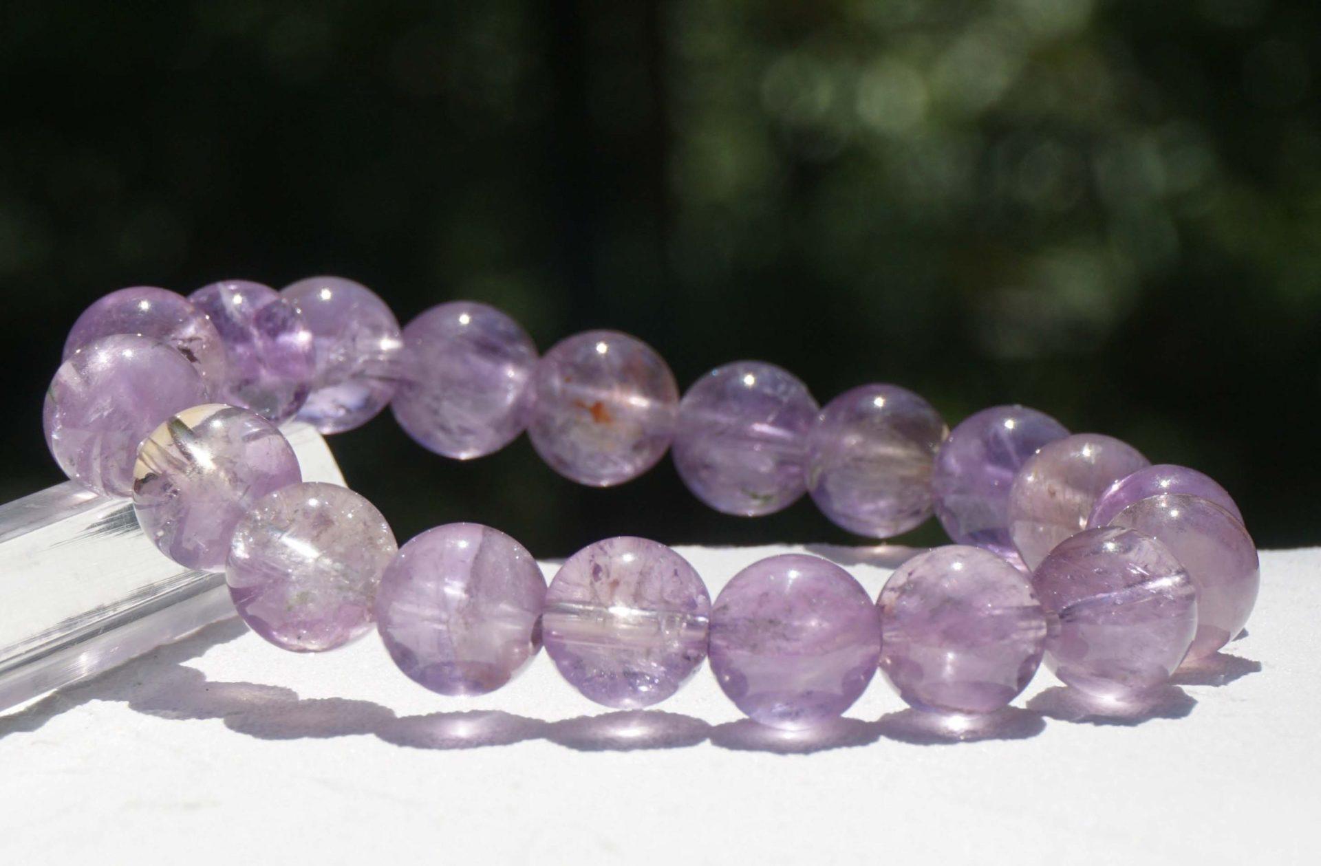 amethyst-ele-bracelet02