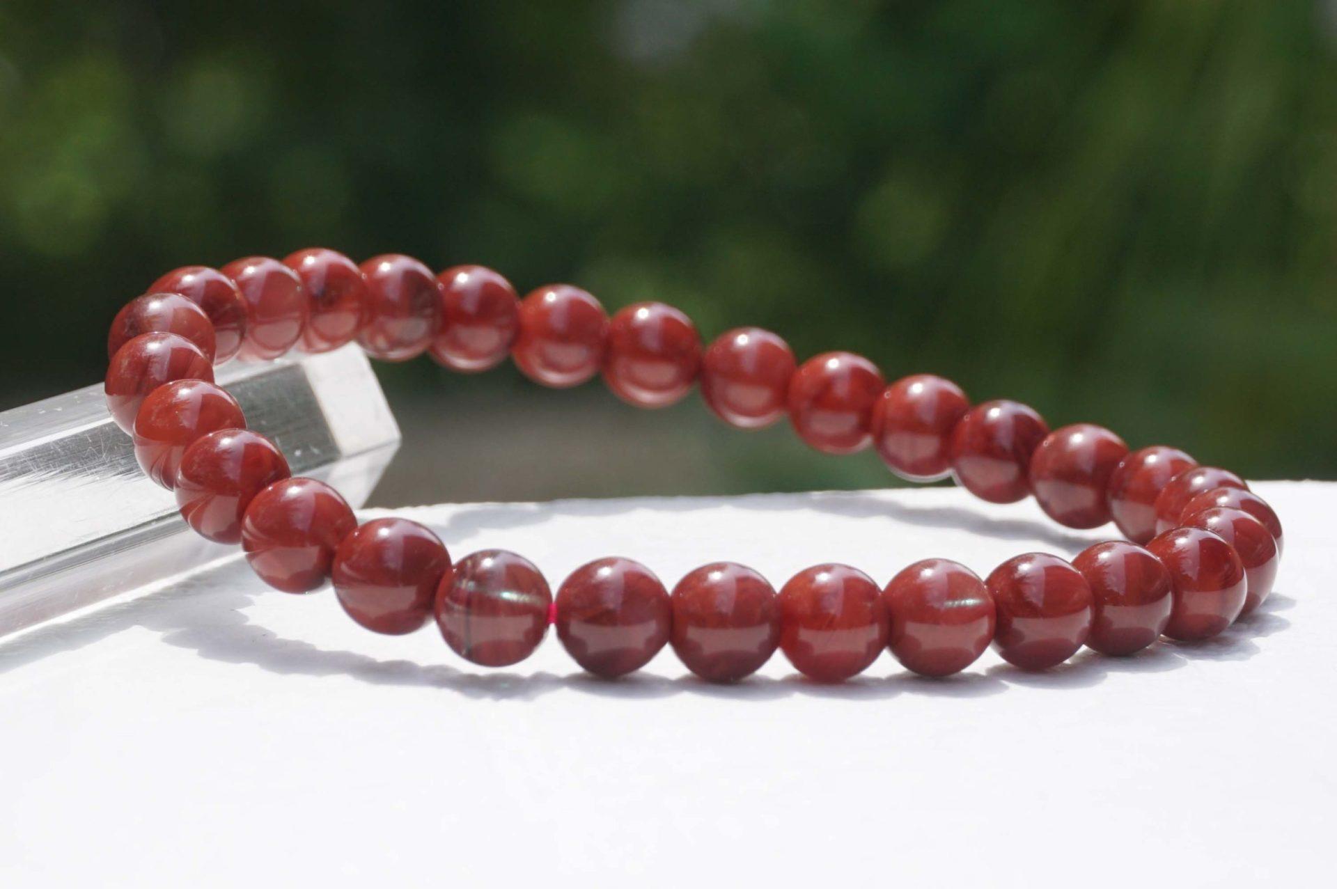 andesine-bracelet02