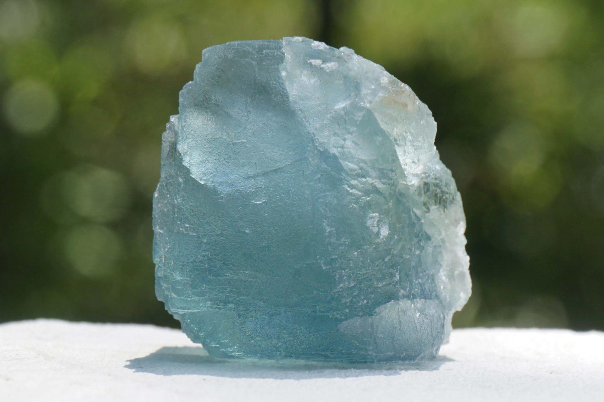 austria-alps-fluorite02