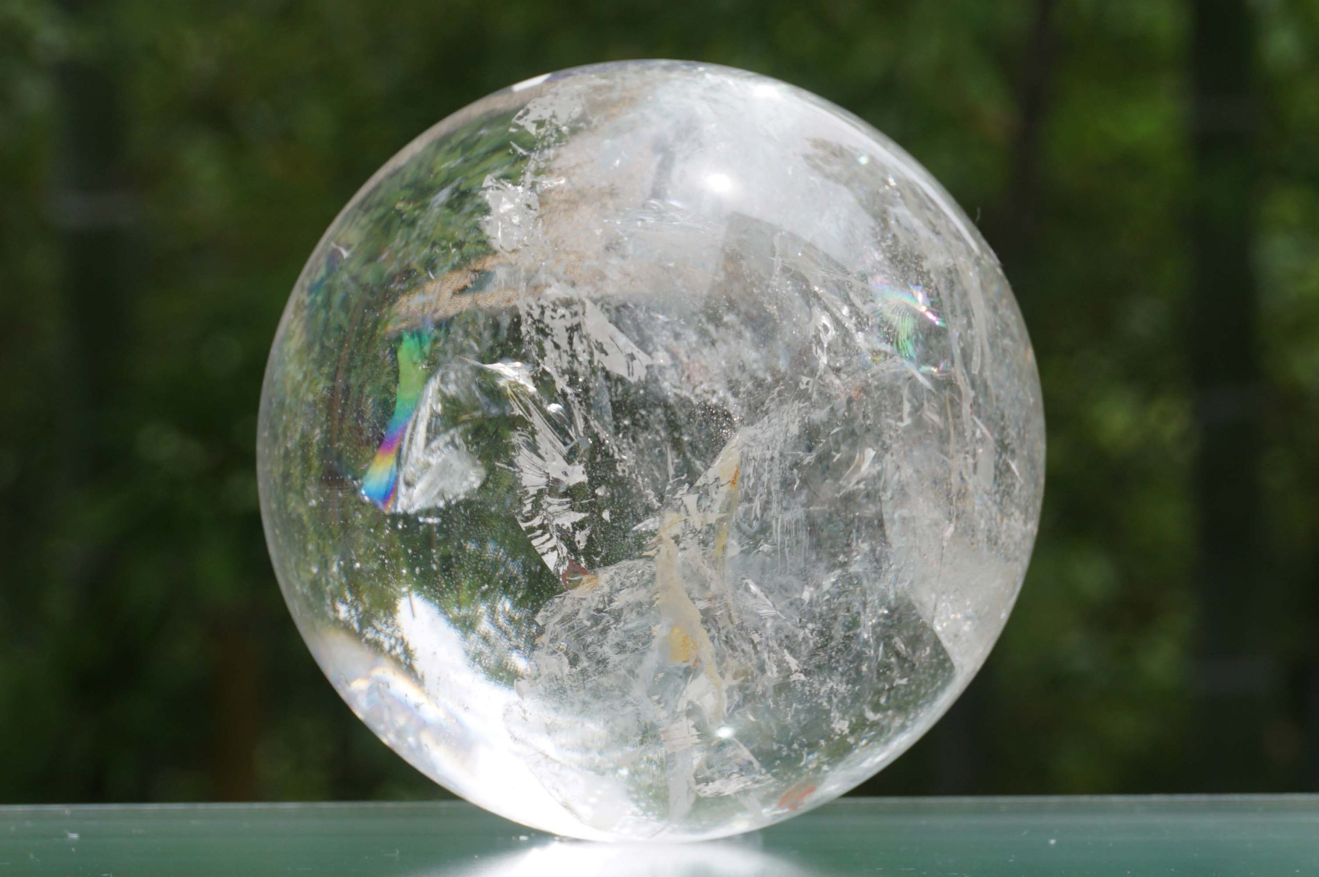 bahia-lemurain-sphere04