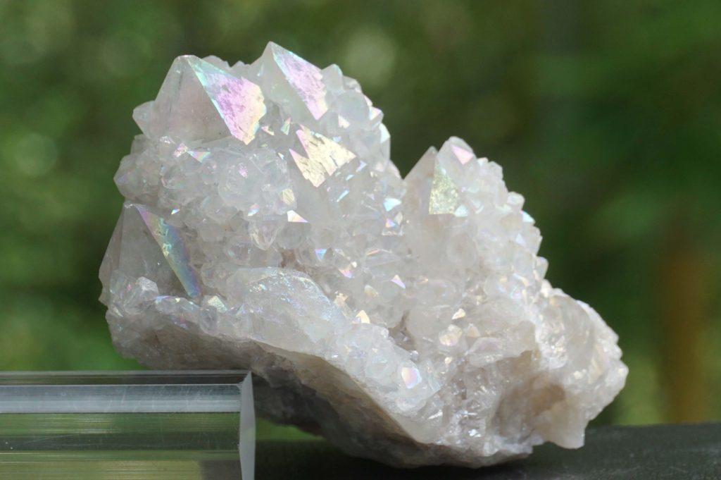 i-angel-aura-sprit-quartz-03
