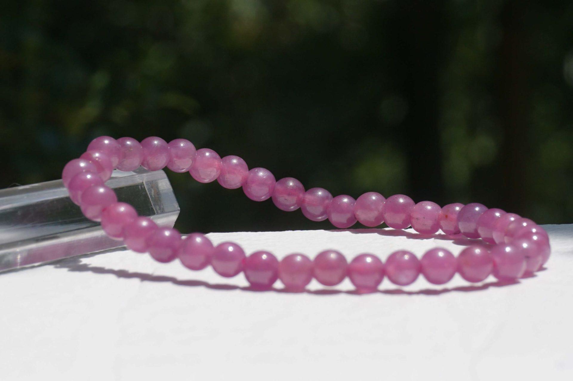 ruby-bracelet02