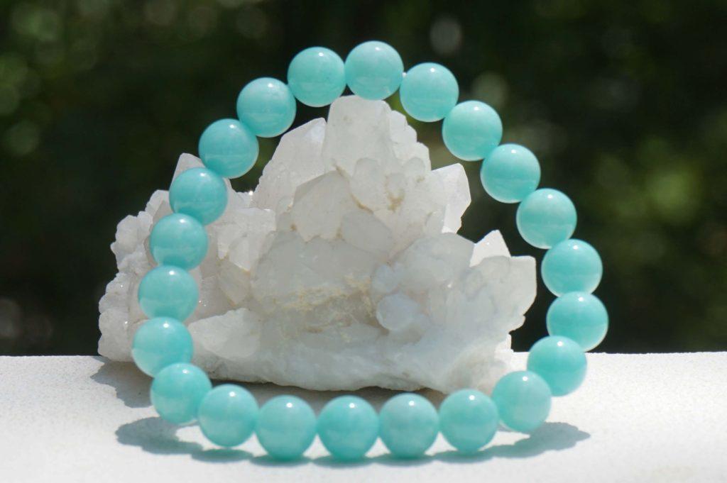 amazonite-bracelet02