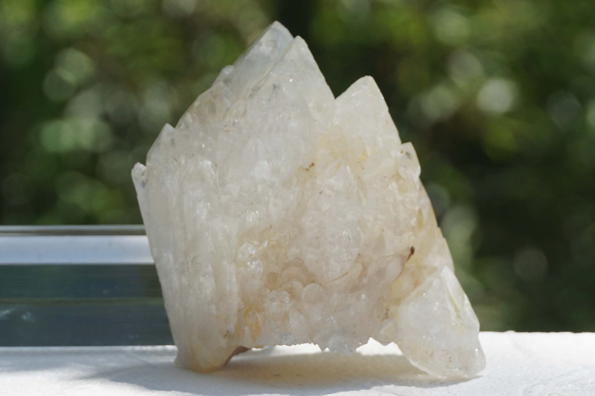 arakawa-quartz04