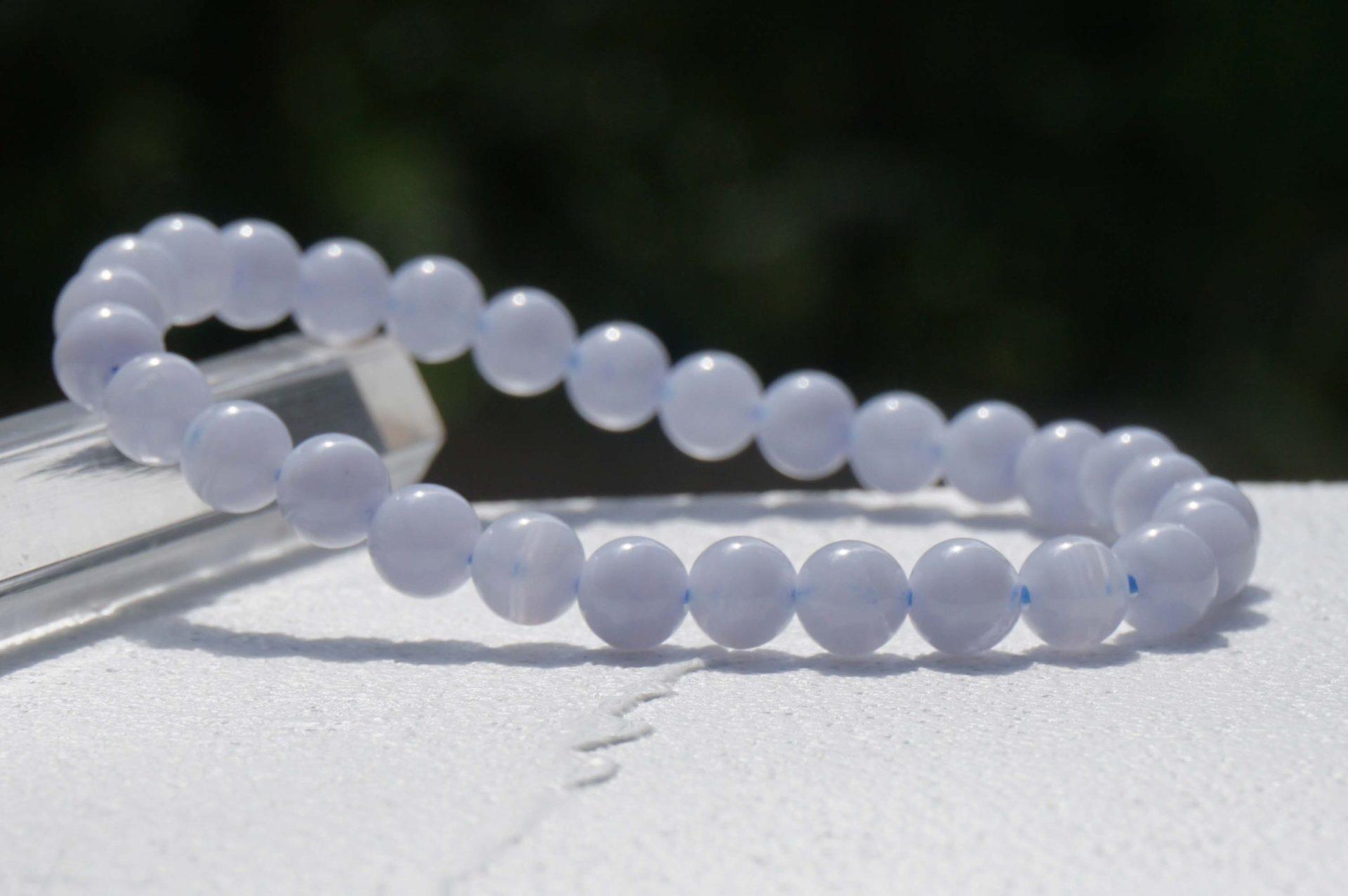 bluelace-agate-bracelet02