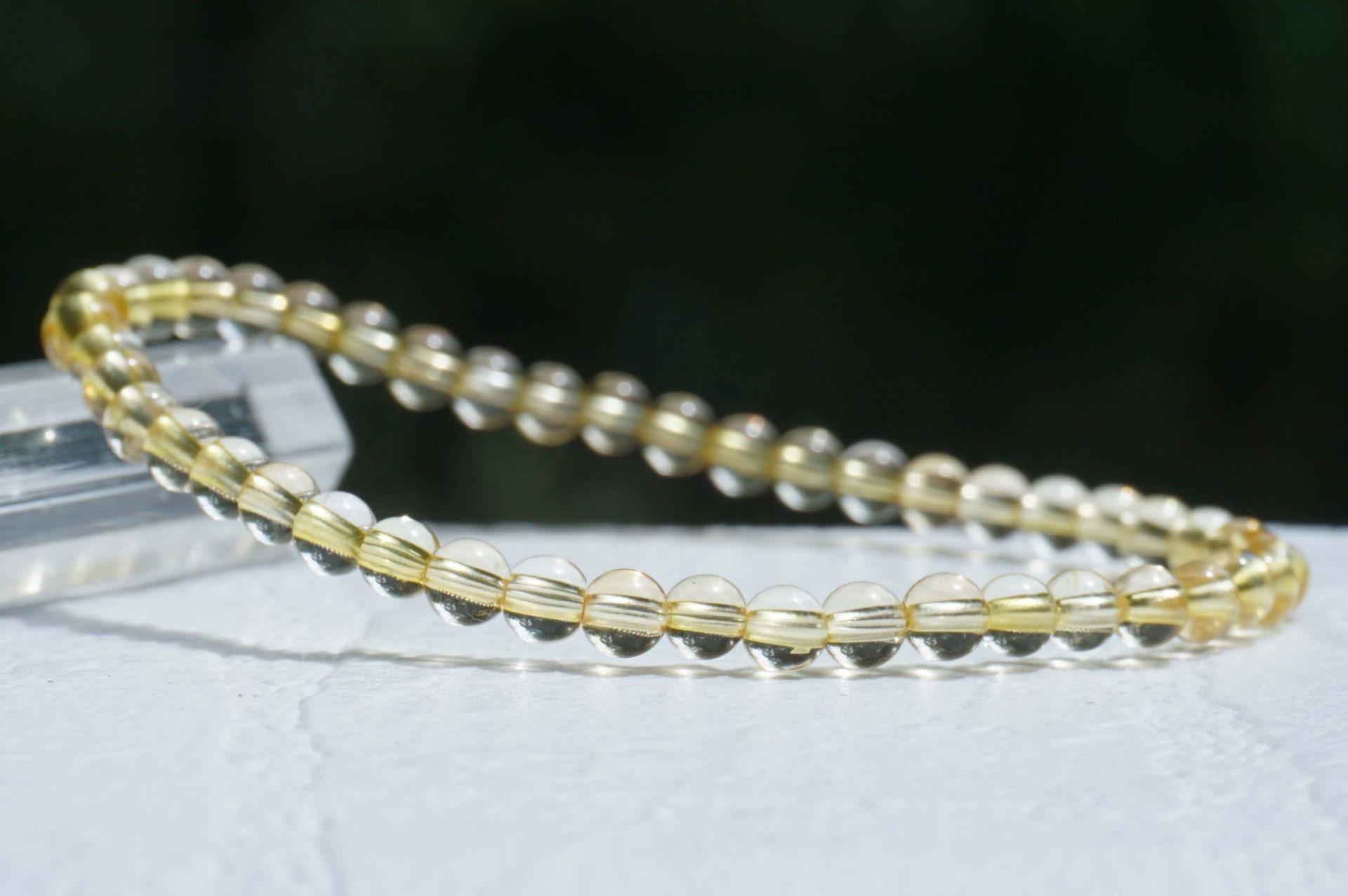 citrin-bracelet02