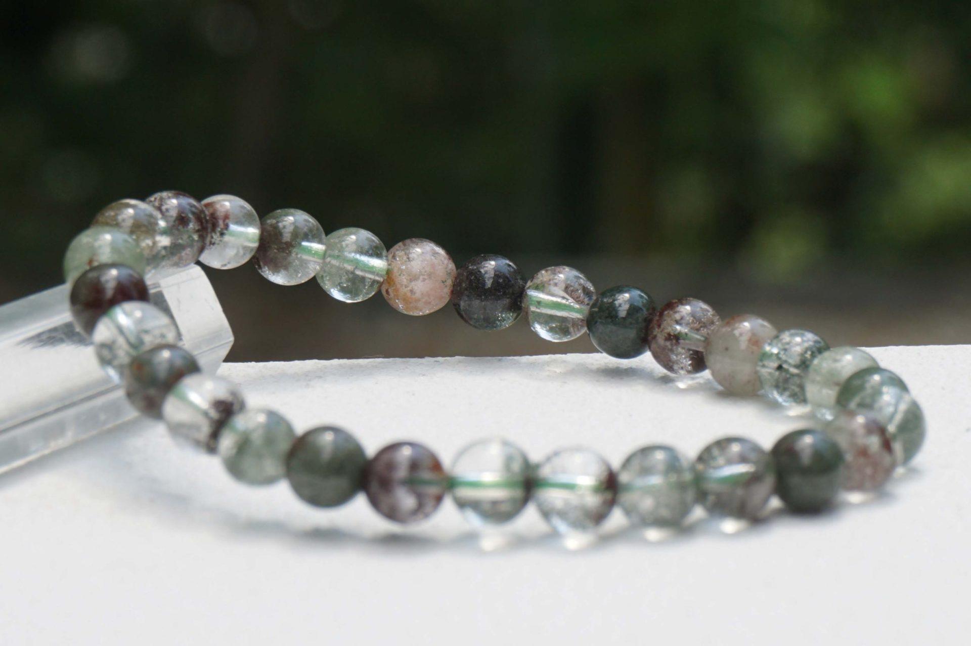 gardenquartz-bracelet02