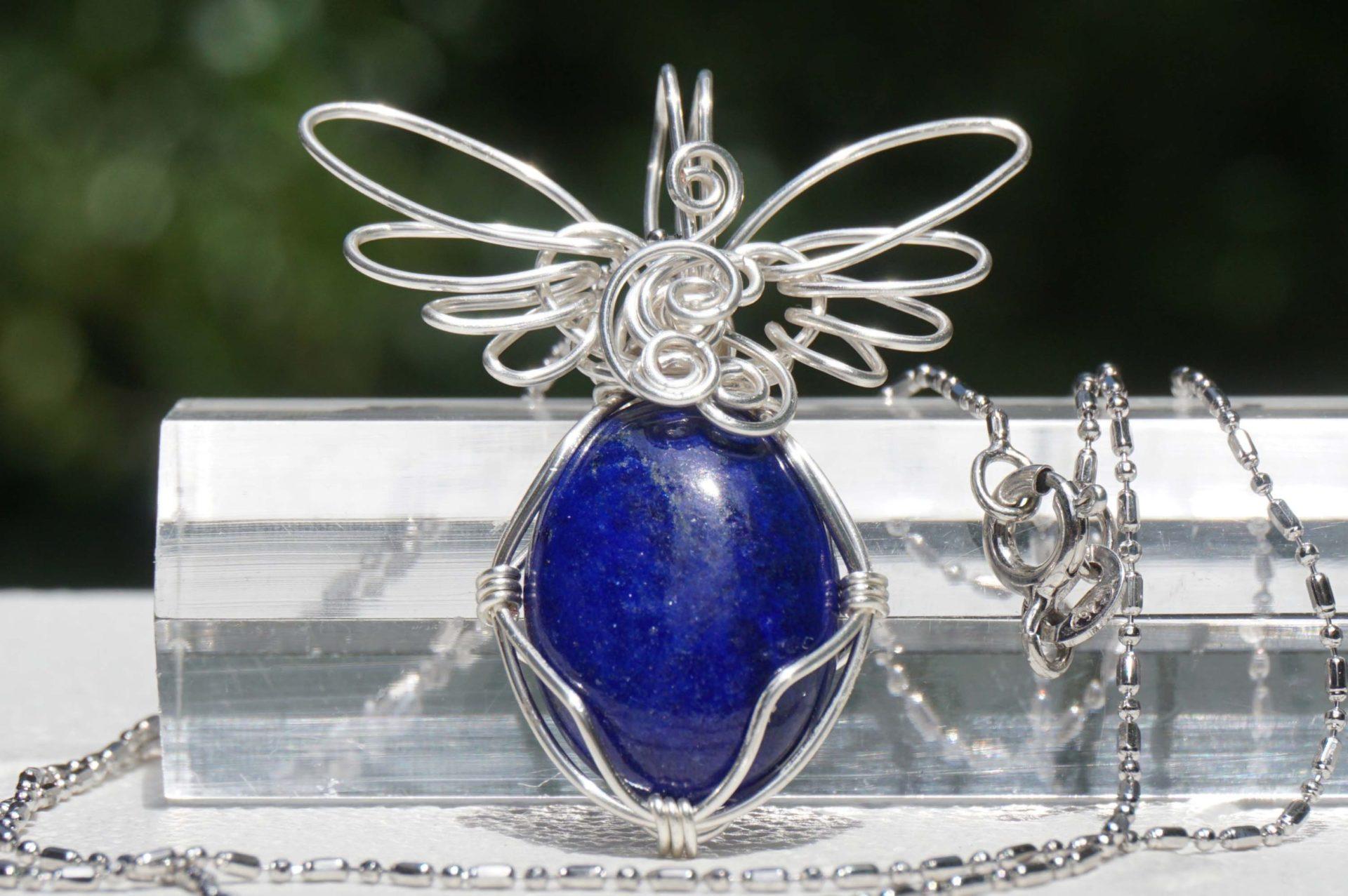 lapis-lazuli-wire03