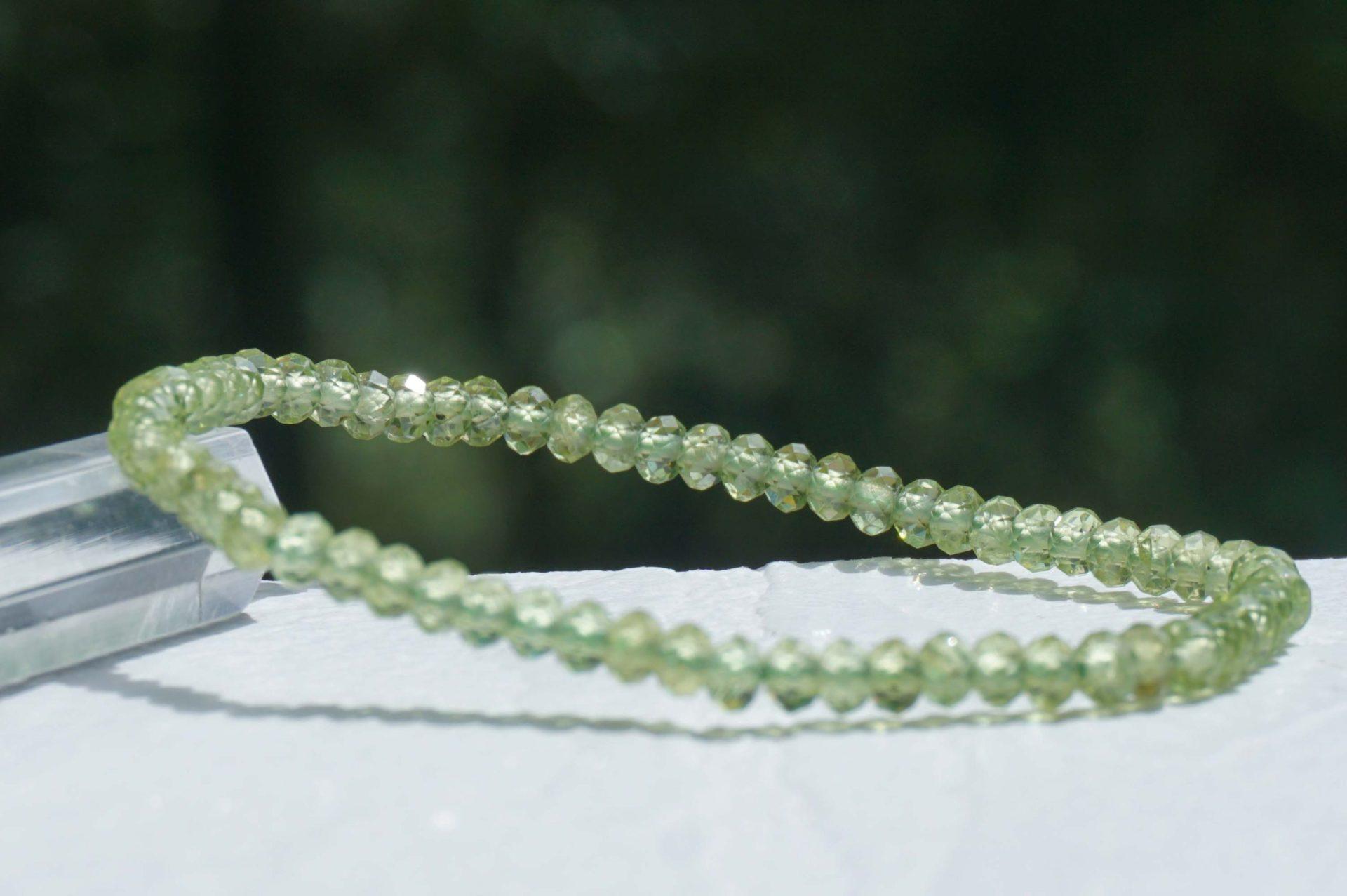 peridot-bracelet08