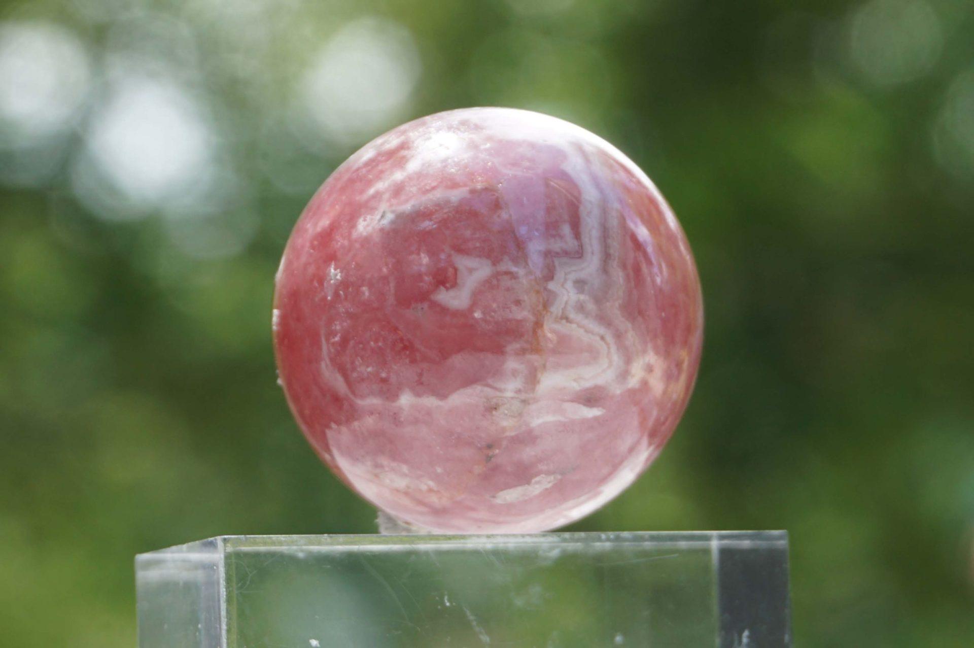 rhodochrosite-sphere10