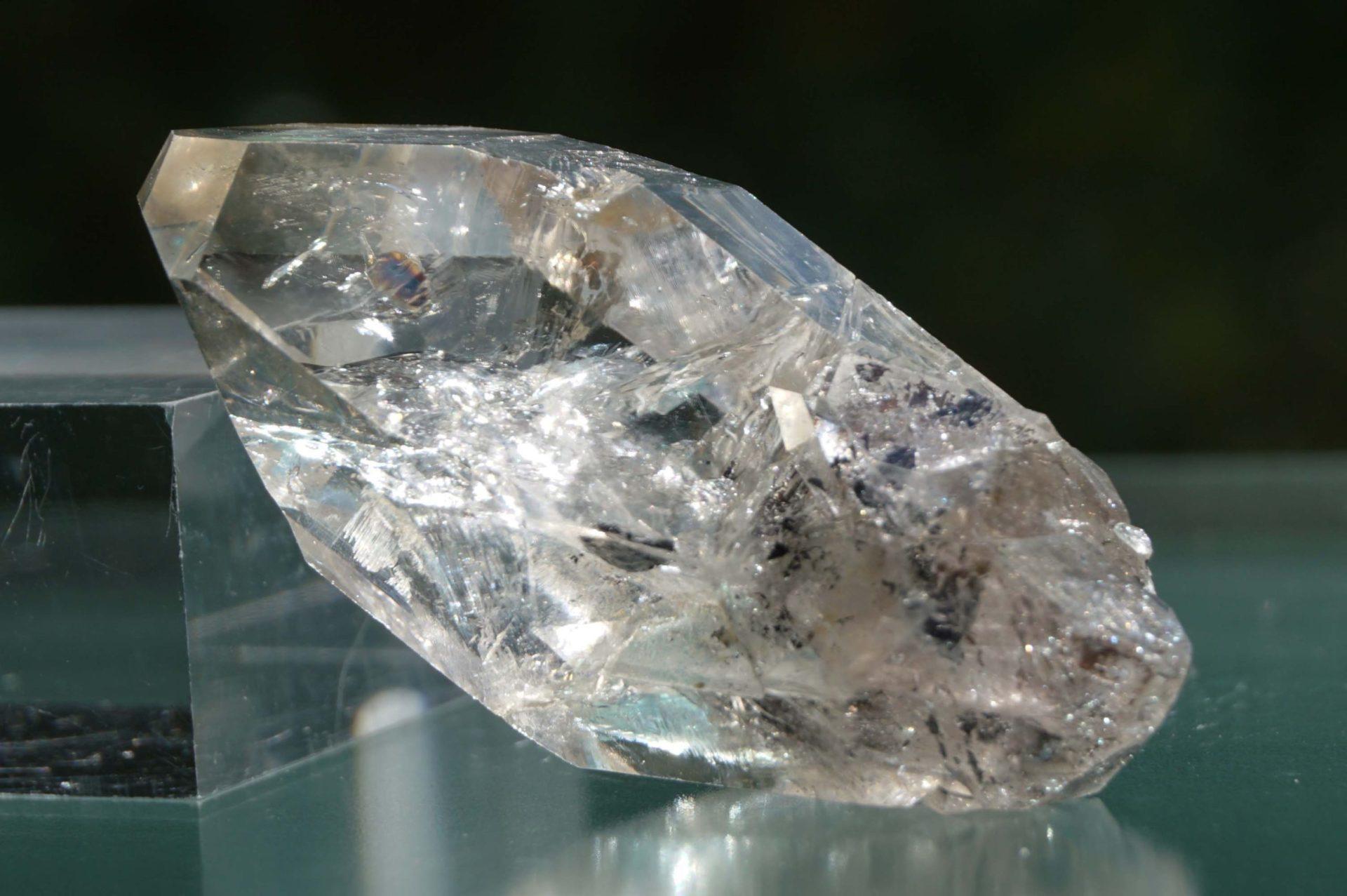 herkimer-diamond41