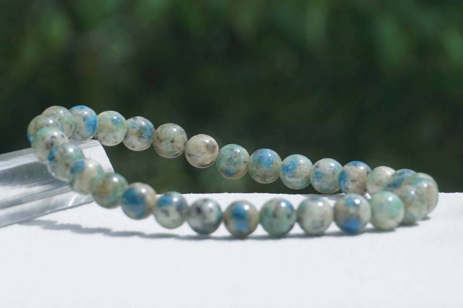 k2-azurite-bracelet09