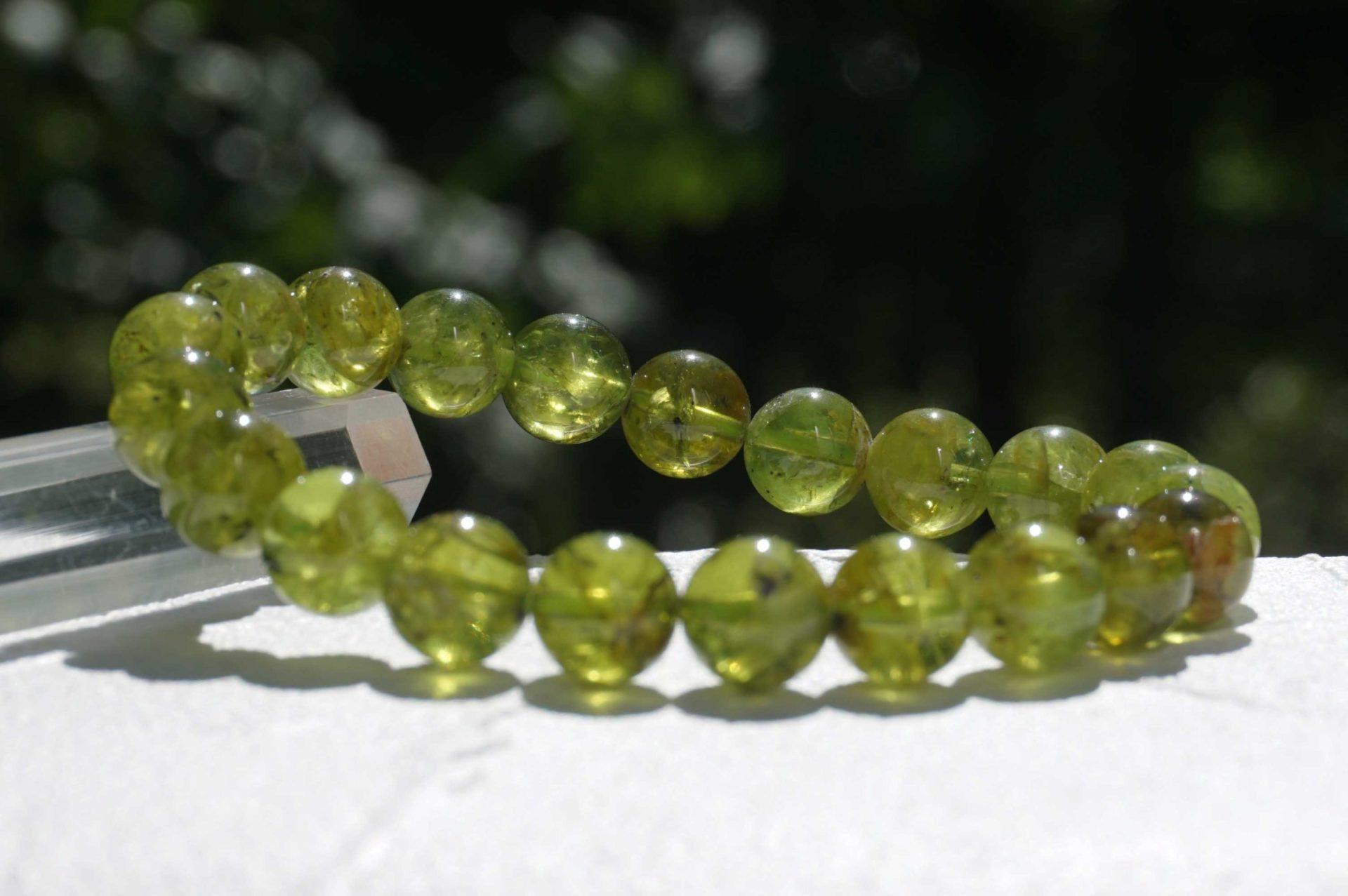 peridot-bracelet09