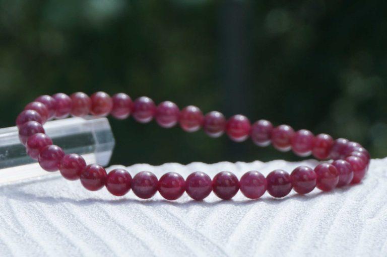 ruby-bracelet03