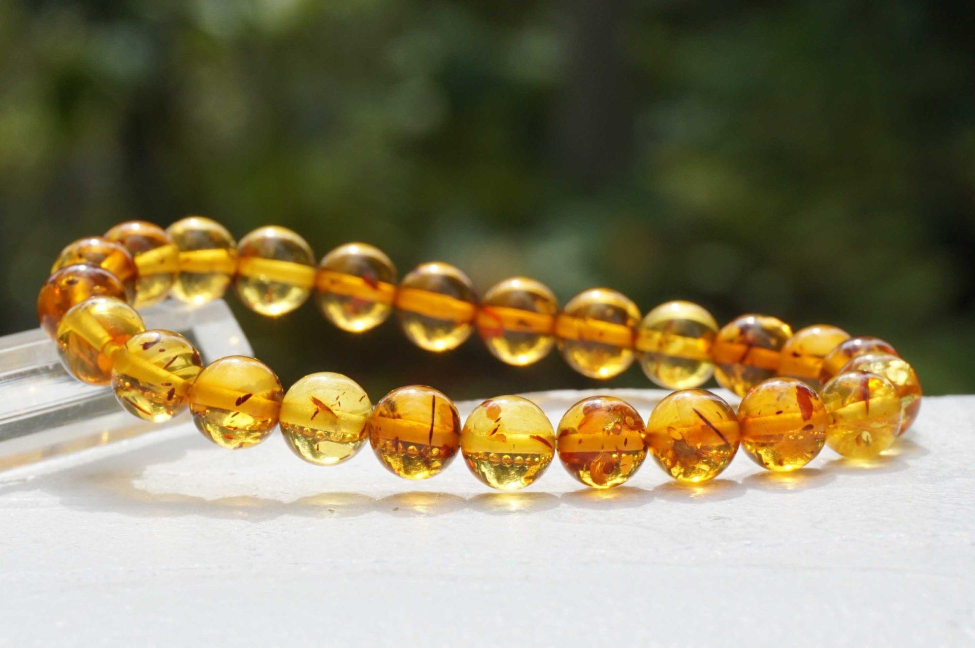 amber-bracelet05-12