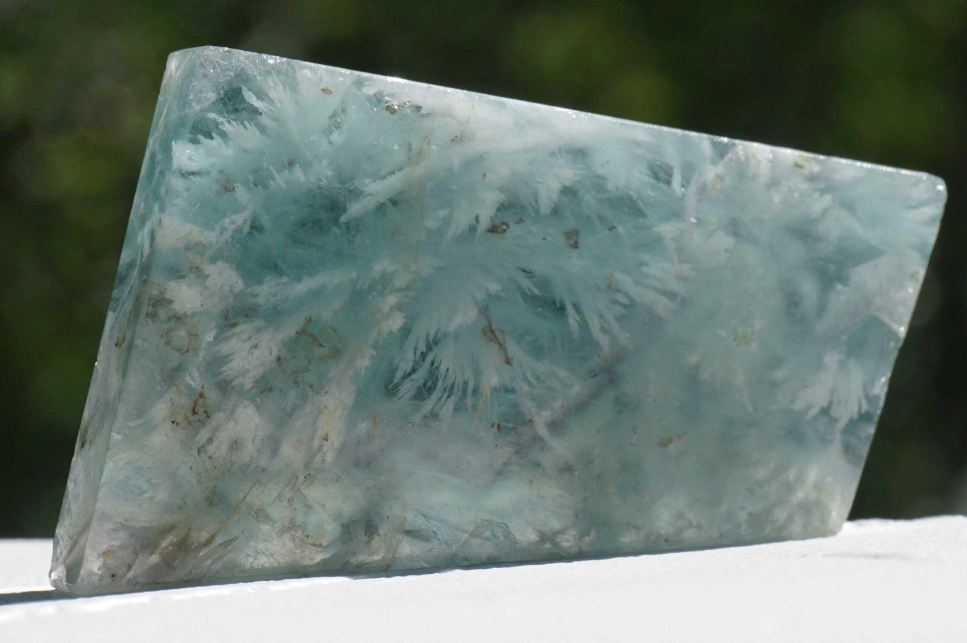 angel-feather-fluorite13