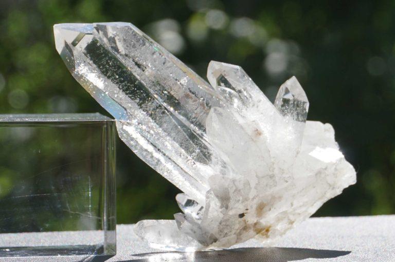 brazil-oldstock-quartz02