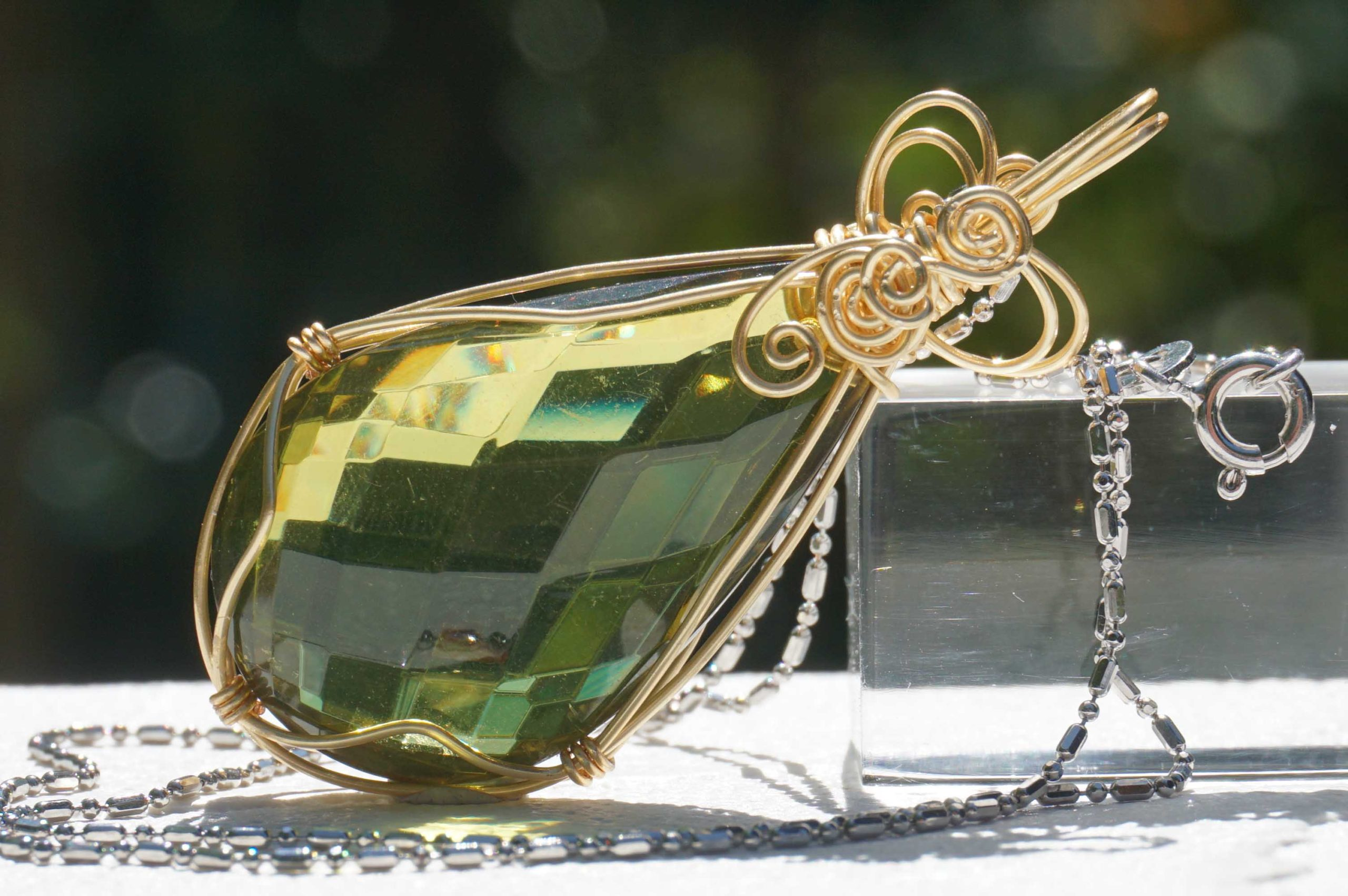 green-amber-pendanttop02